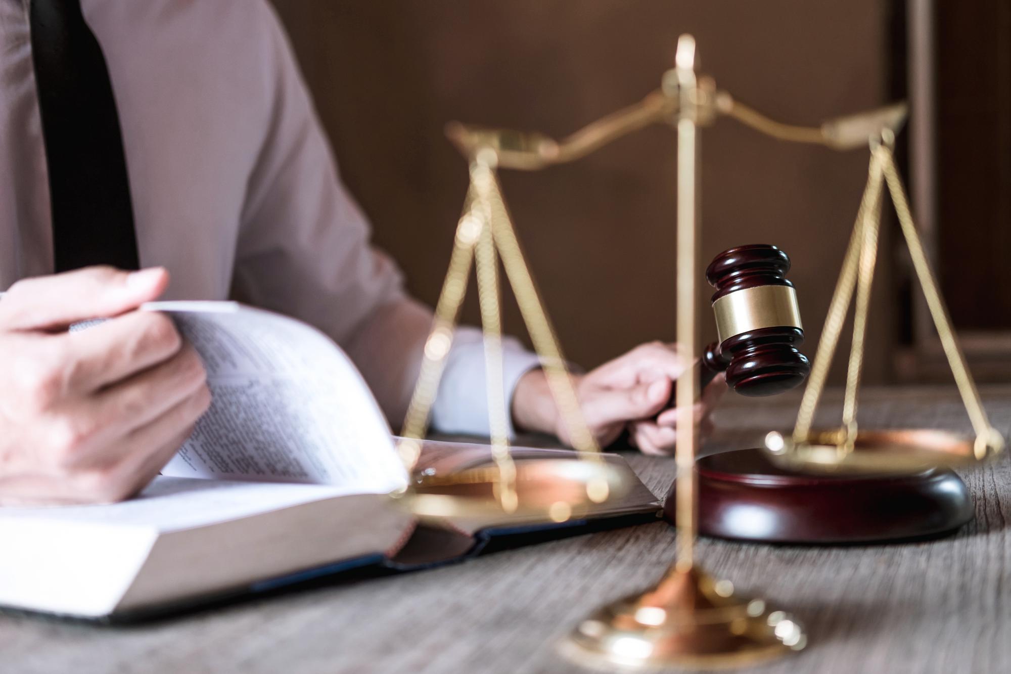 Суд разобрал основания для возникновения налогообложения в Нью-Джерси