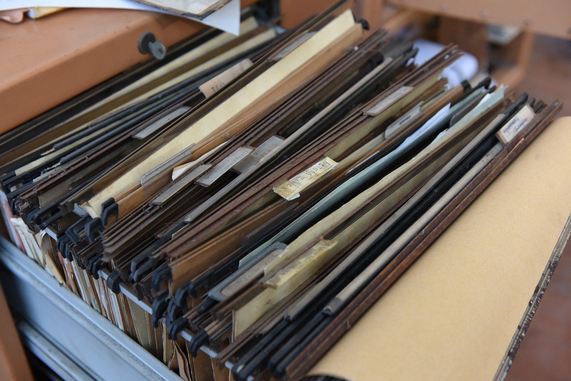 Для регистрации юрлица или ИП с 4 июля 2013 г. потребуются новые документы