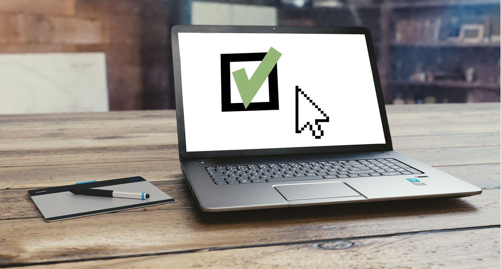 Ответственность за достоверность подаваемых для регистрации сведений о юрлице несет сам заявитель