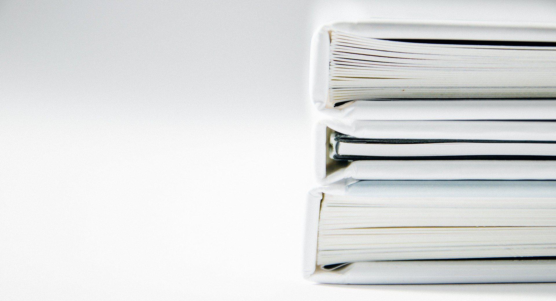 Подготовлены формы для подтверждении права на получение социального налогового вычета