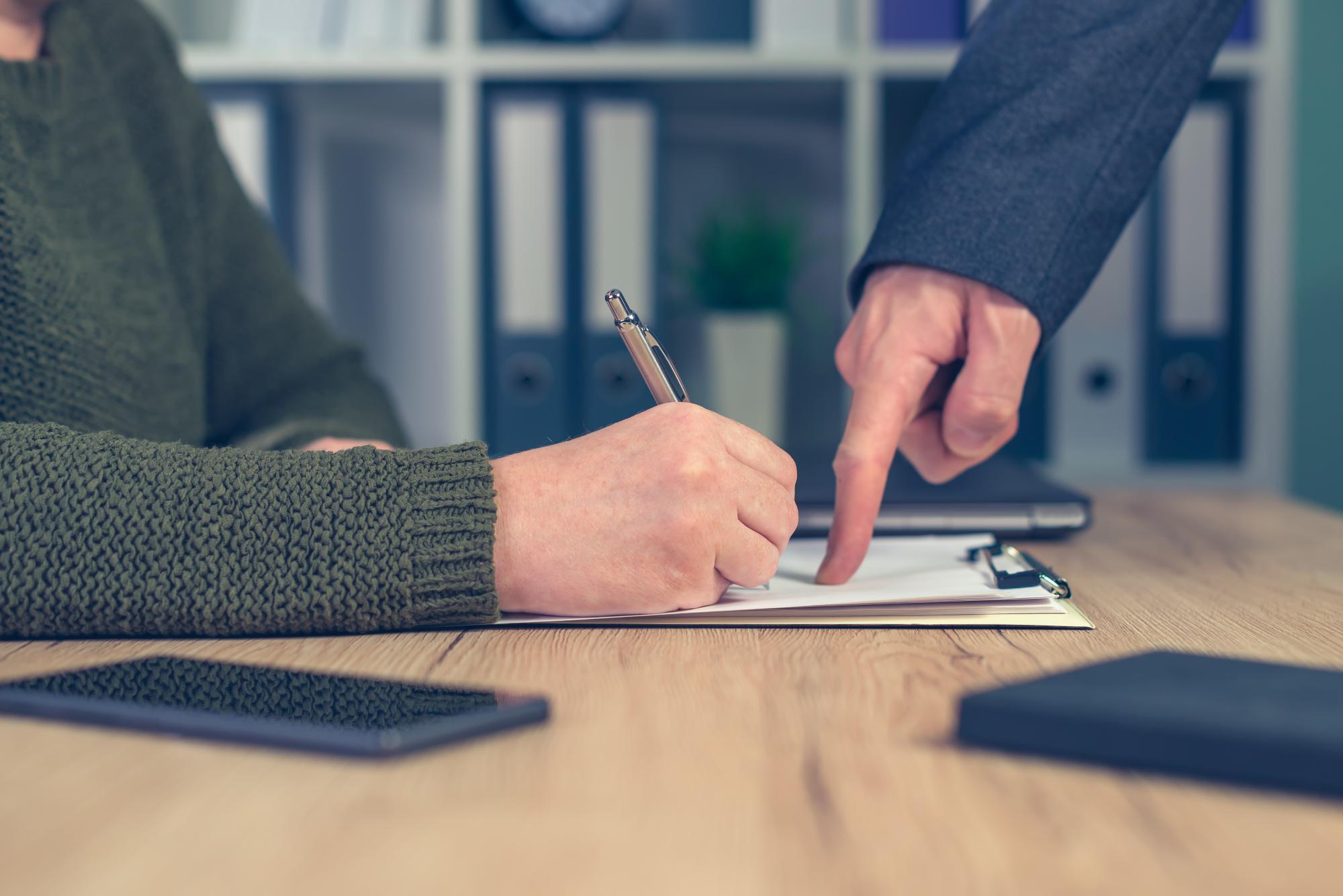 Молдова выпустила разъяснения по поводу подачи исправленных налоговых деклараций