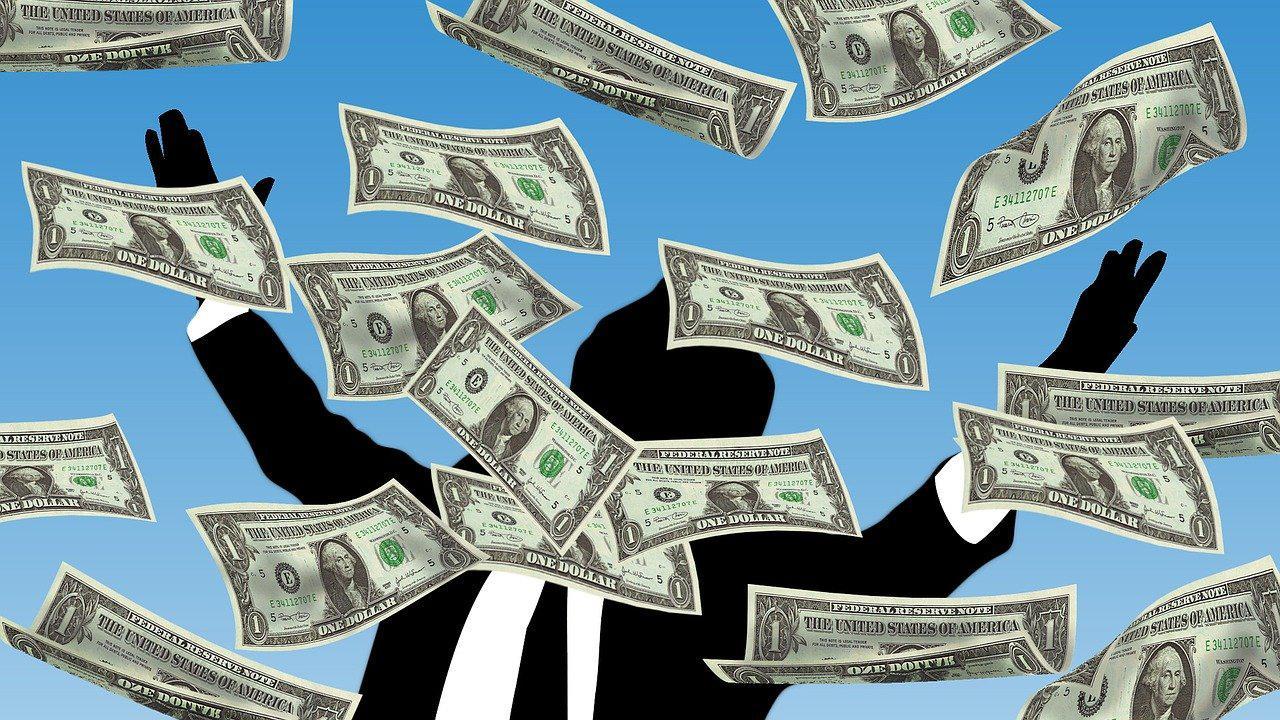 Правительство предлагает изменить порядок репатриации резидентами денег, предоставленных нерезидентам по договорам займа, на свои счета в уполномоченных банках