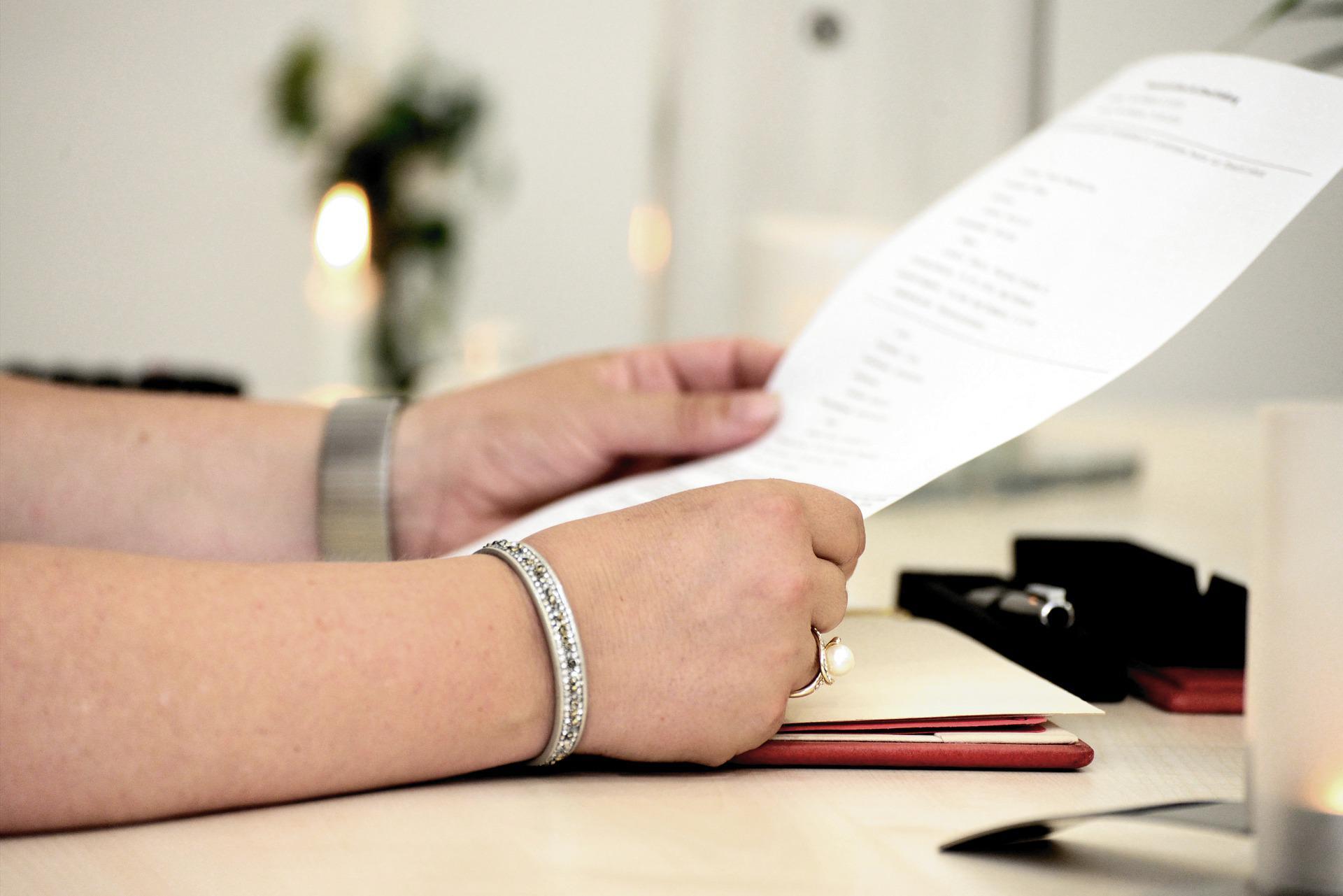 В трудовой договор могут включить обязательства по повышению квалификации сотрудников