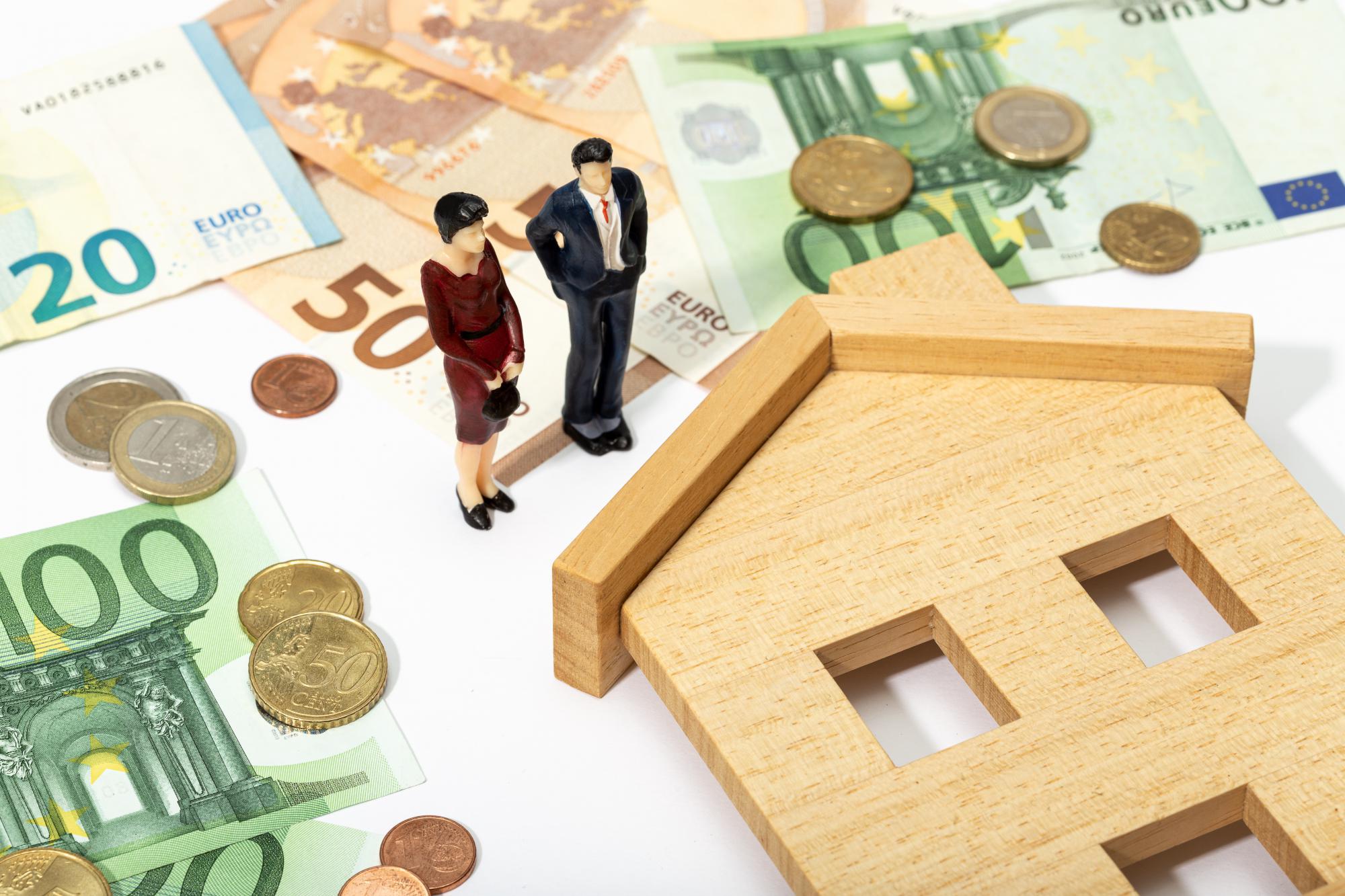 Доходы от продажи квартиры декларировать не требуется