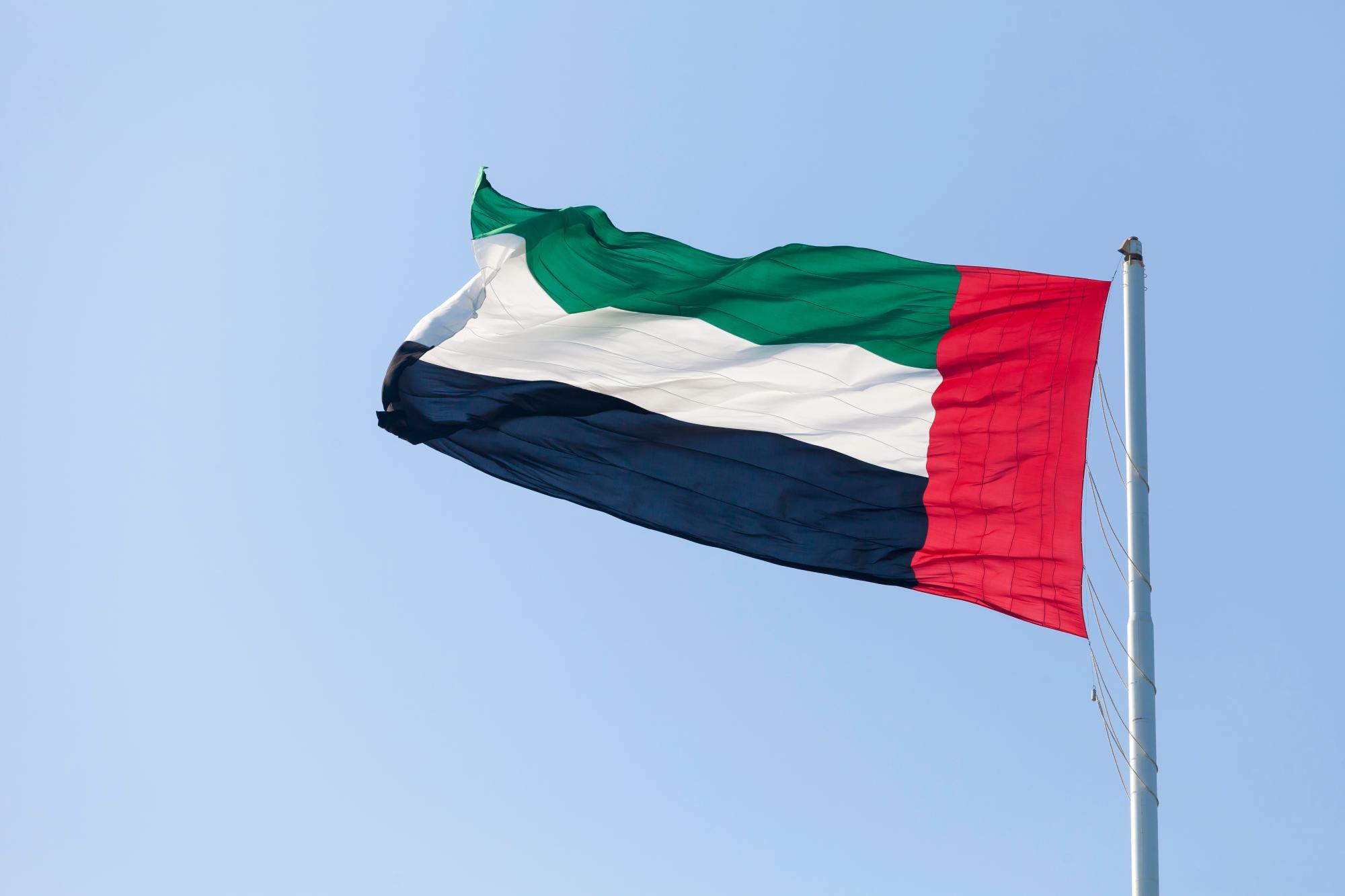 ОАЭ присоединились к Конвенции об административной помощи по налоговым делам
