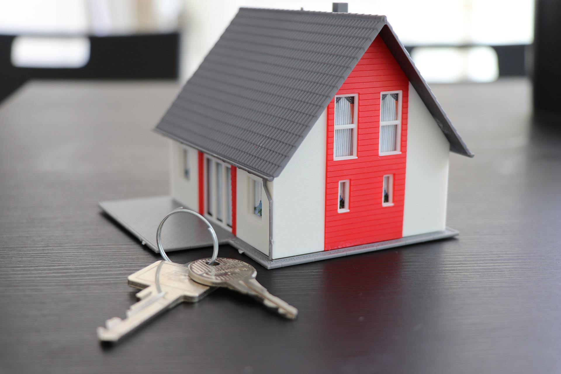 Требования по арендной плате могут признаваться текущими