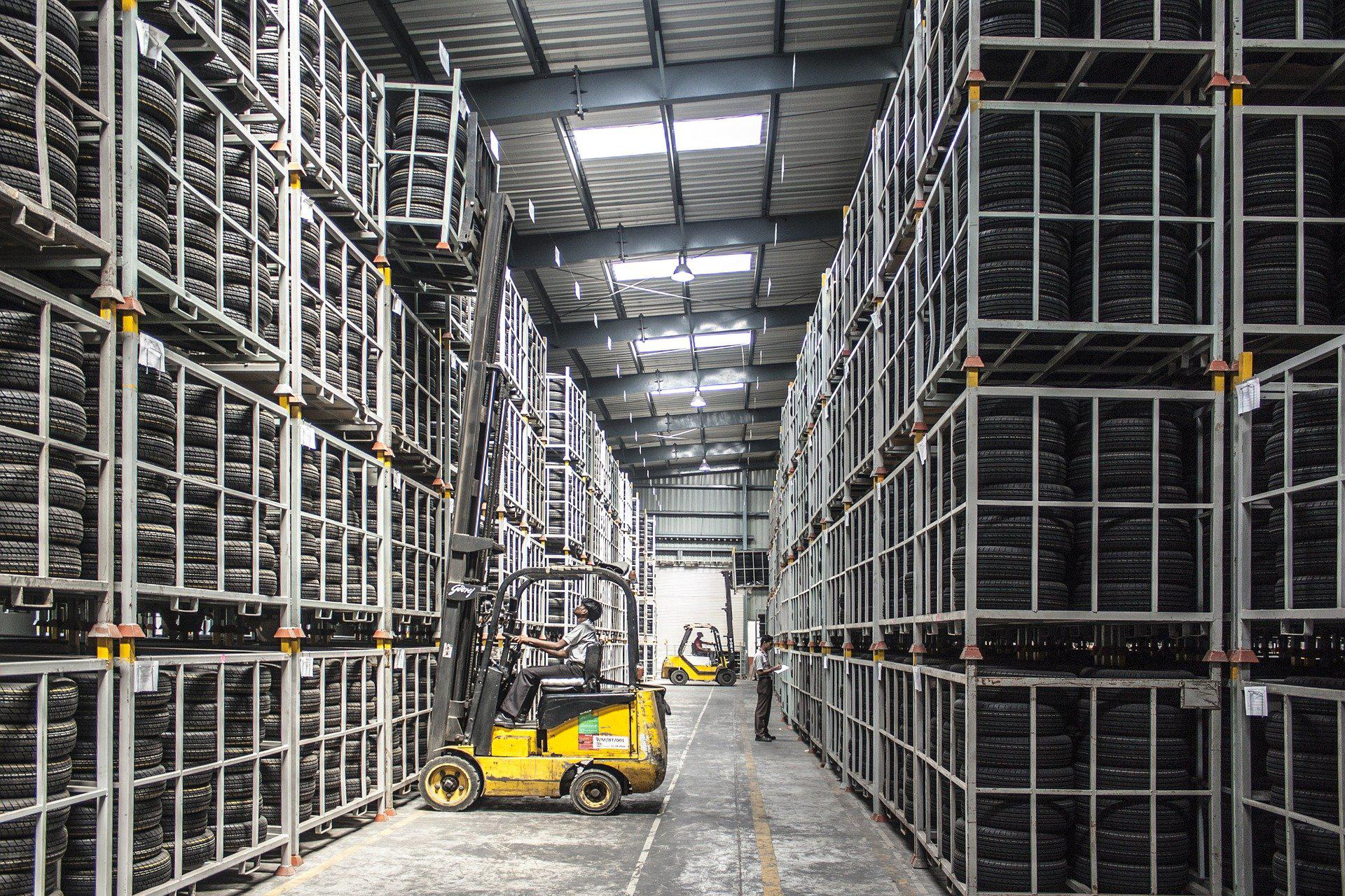 Евразийская экономическая комиссия рекомендовала методы и процедуры определения таможенной стоимости товаров