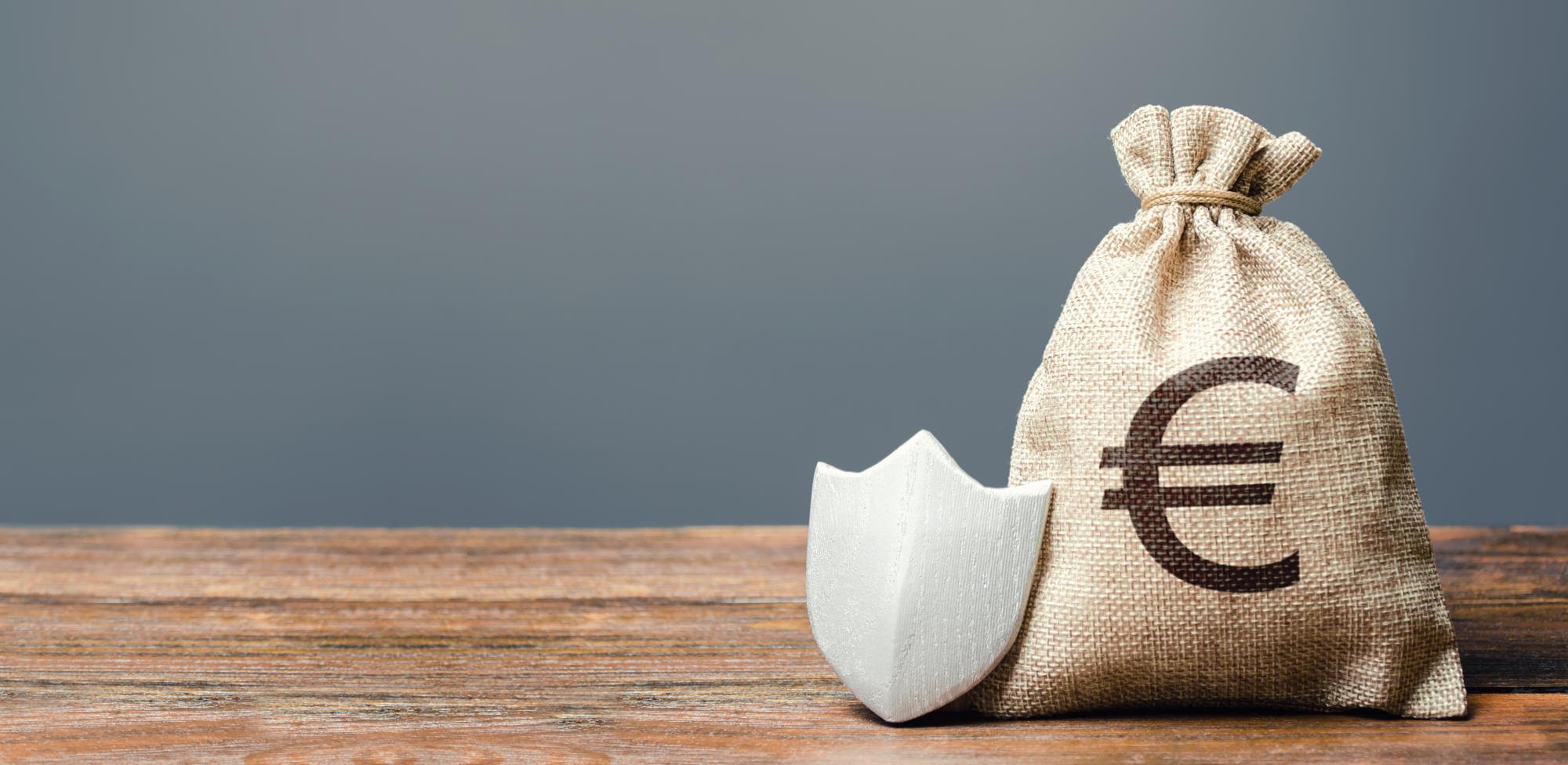 Дивиденды компаний, не указавших бенефициаров, обложат налогом в 30%