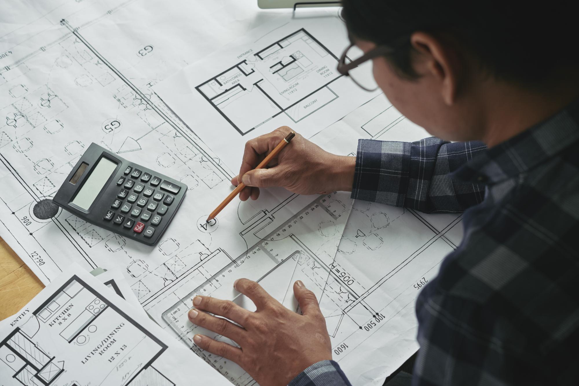 Коста-Рика откладывает введение НДС на строительные услуги
