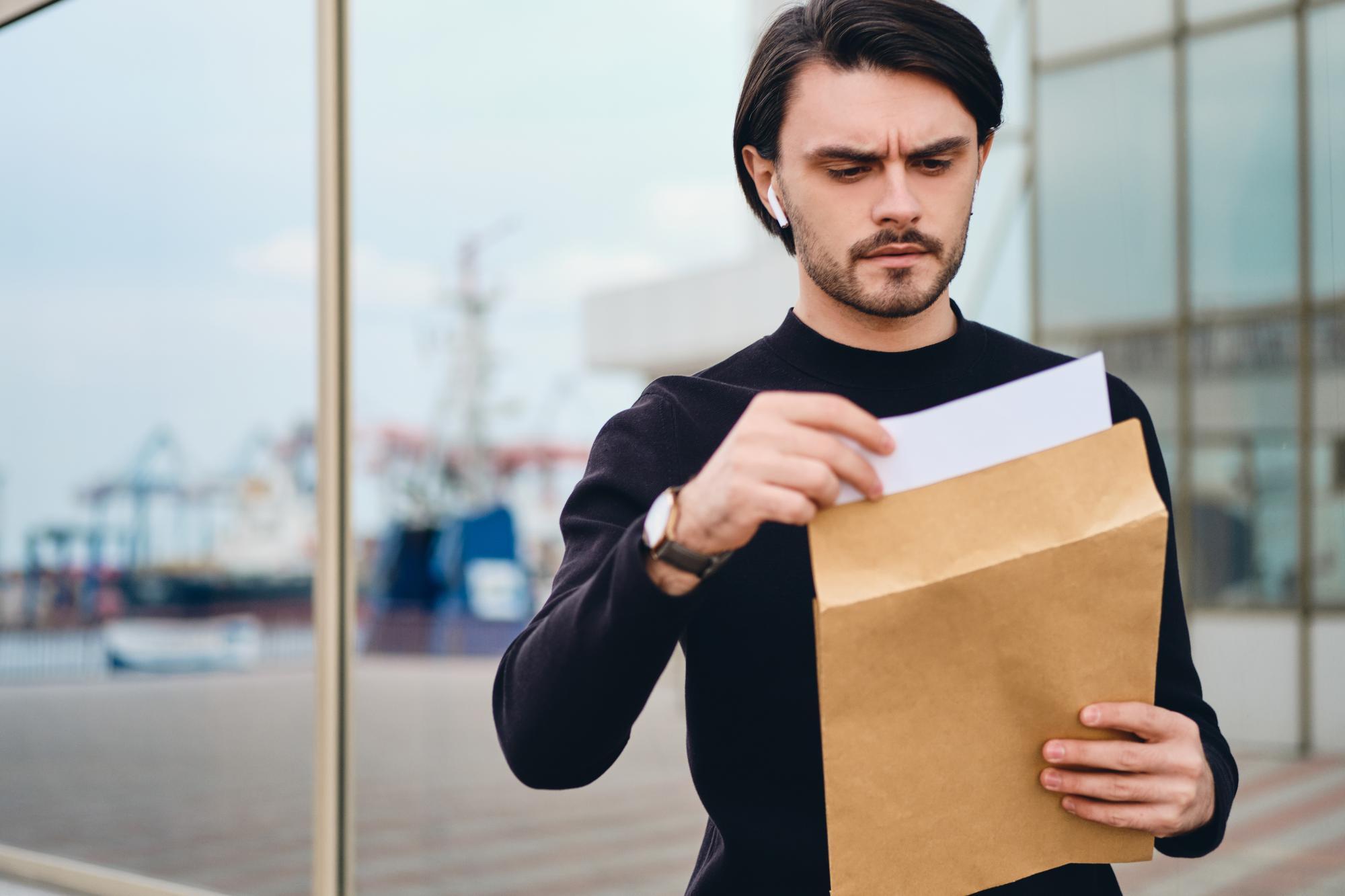 ФНС России напомнила об ответственности за непредоставление информации о бенефициарных владельцах