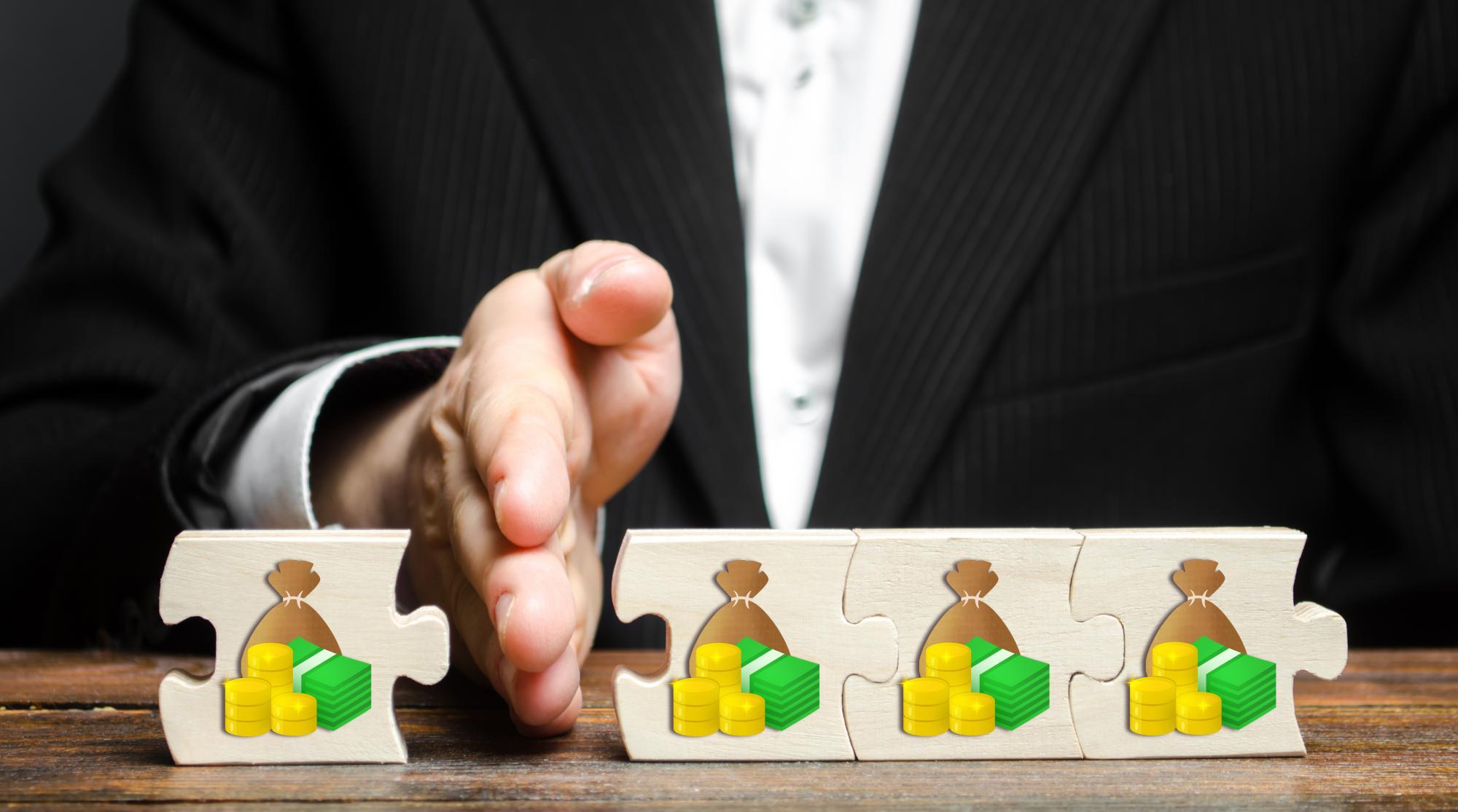 Кипр вносит изменения в закон об исчислении и сборе налогов