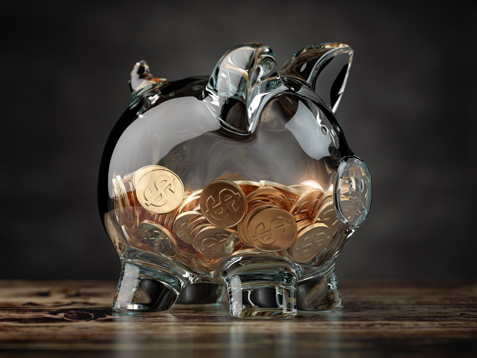 Банк не примет поручение на перевод иностранной фирме денежных средств в оплату работ, услуг, без поручения на уплату НДС