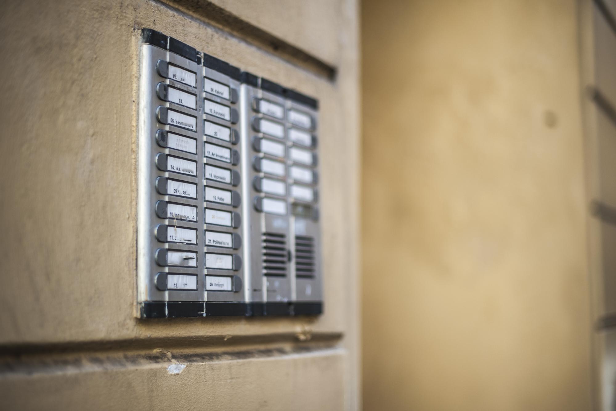 Столичная организация доказала, что вправе зарегистрироваться по домашнему адресу учредителя