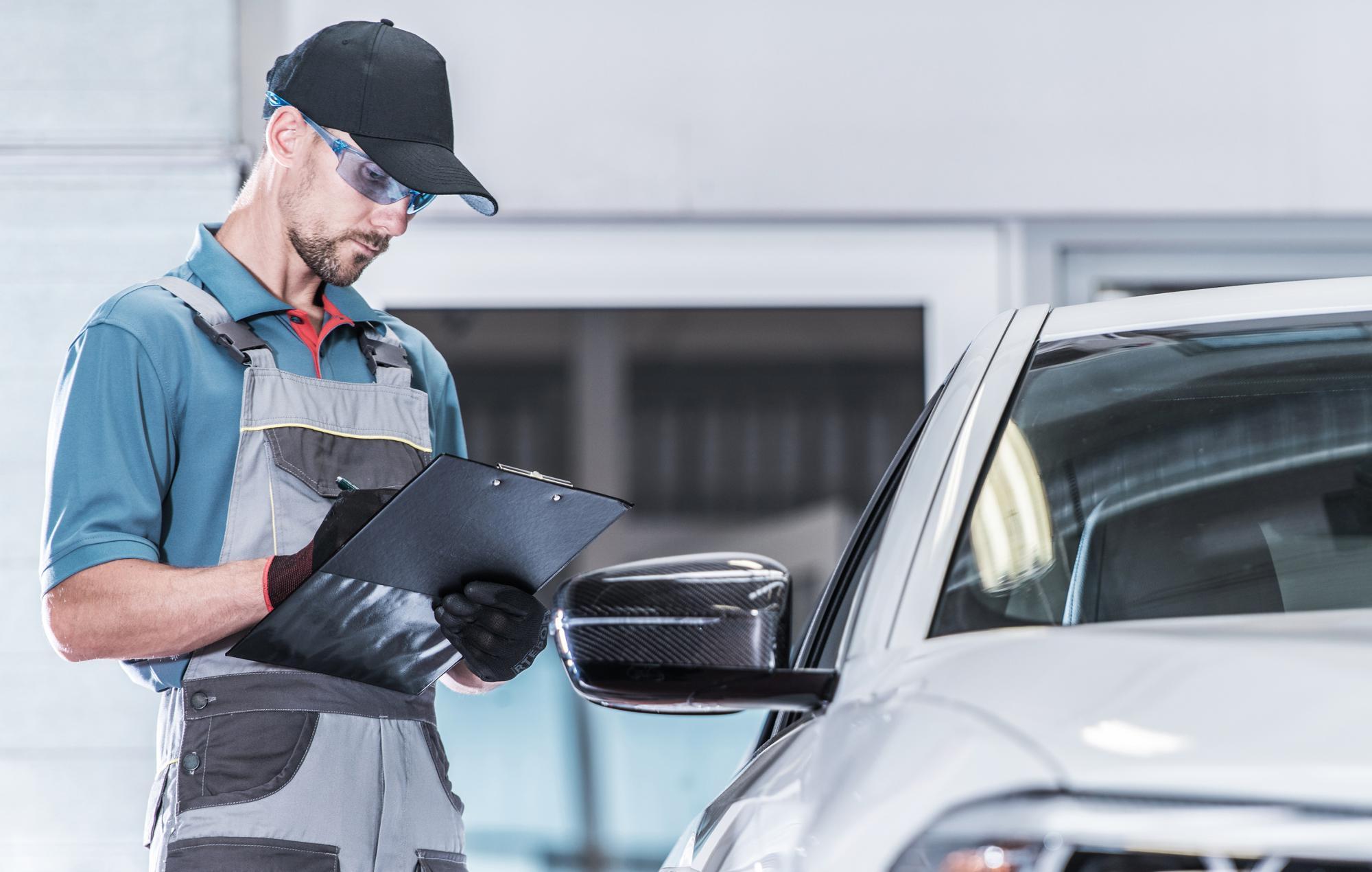 Приобретение дополнительной гарантии на ремонт и техническое обслуживание: особенности бухгалтерского учета и налогообложения
