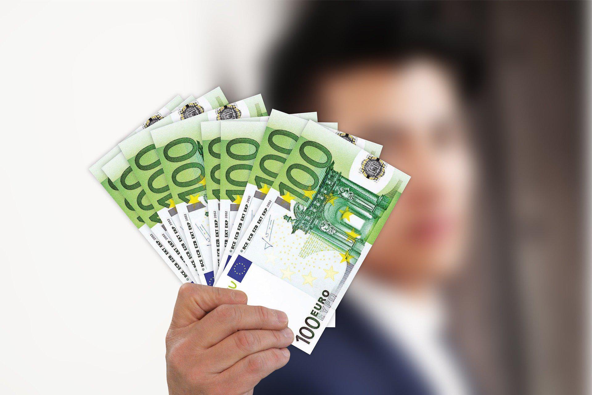Правительство до 15 июля внесет поправки для деофшоризации экономики
