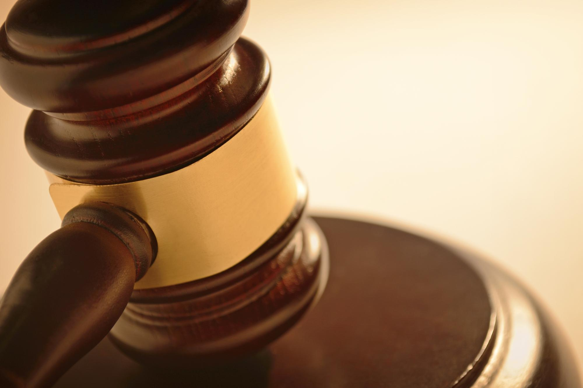 Высшие арбитры обратили внимание на статью в КоАП РФ, наказание по которой обойдется во много раз дороже
