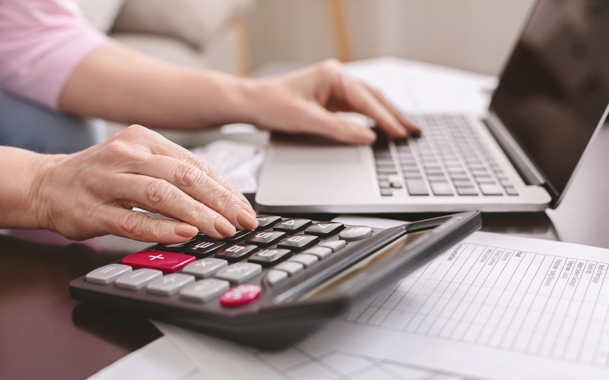 Как с выгодой использовать специфику налогообложения вкладов в уставный капитал