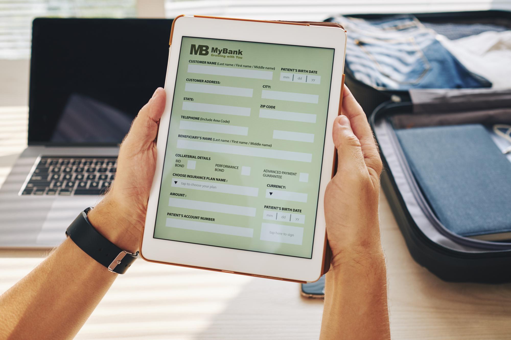Регламентирована процедура передачи банками паспортов сделок в электронном виде в налоговые органы