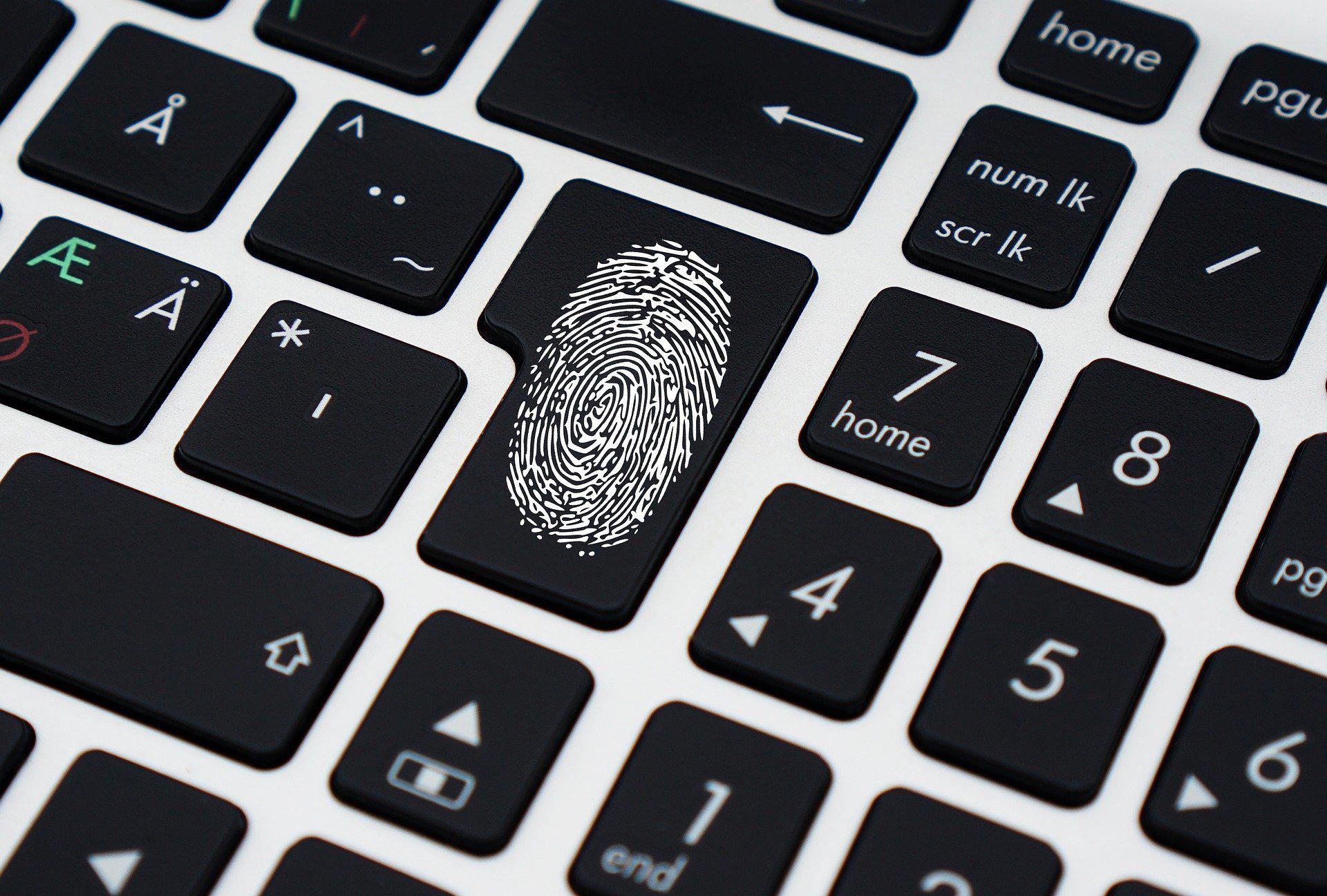 Персональные данные россиян соберут на едином портале