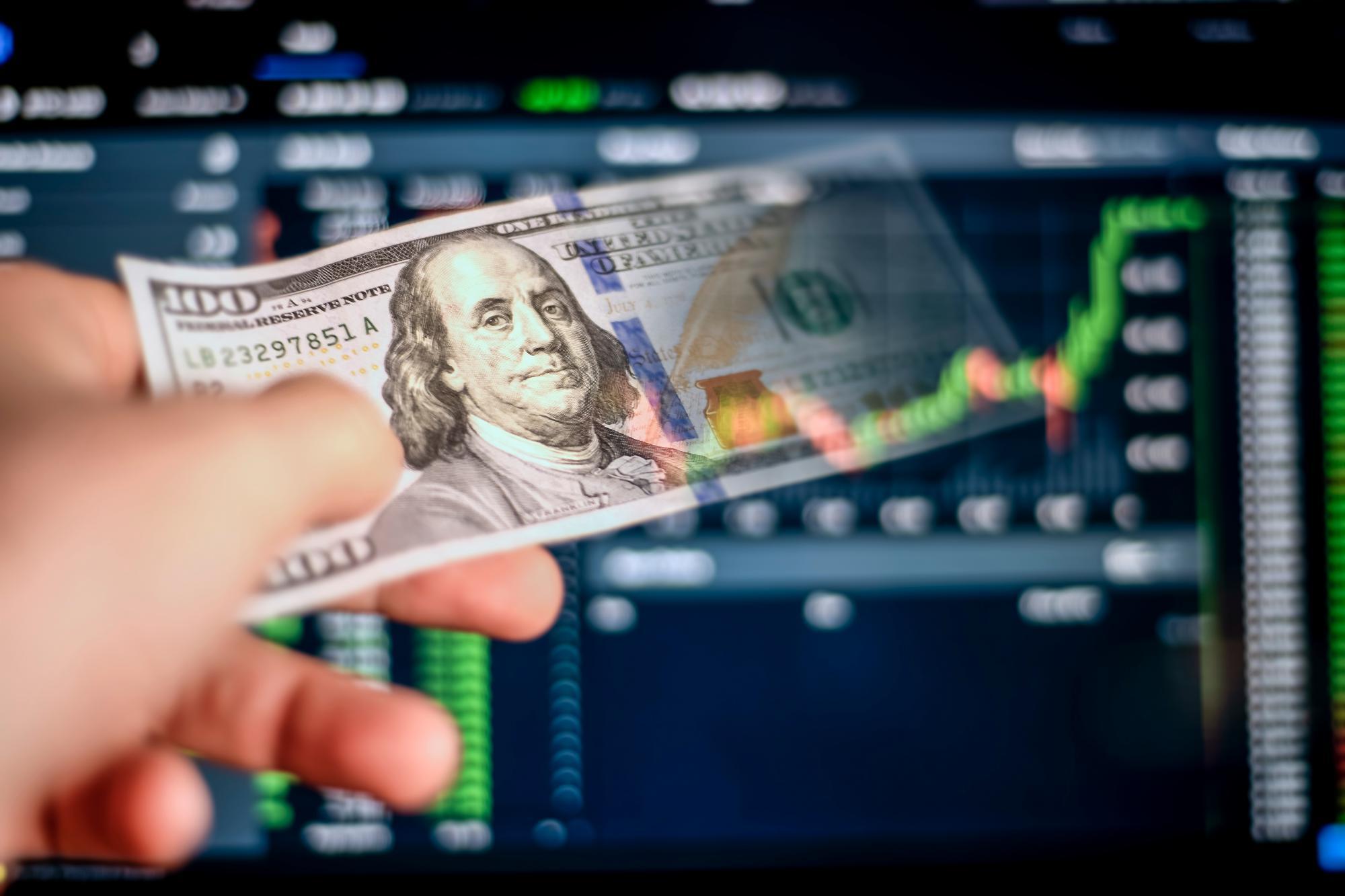 ОЭСР представила план действий по противодействию размыванию налогооблагаемой базы и перемещению прибыли