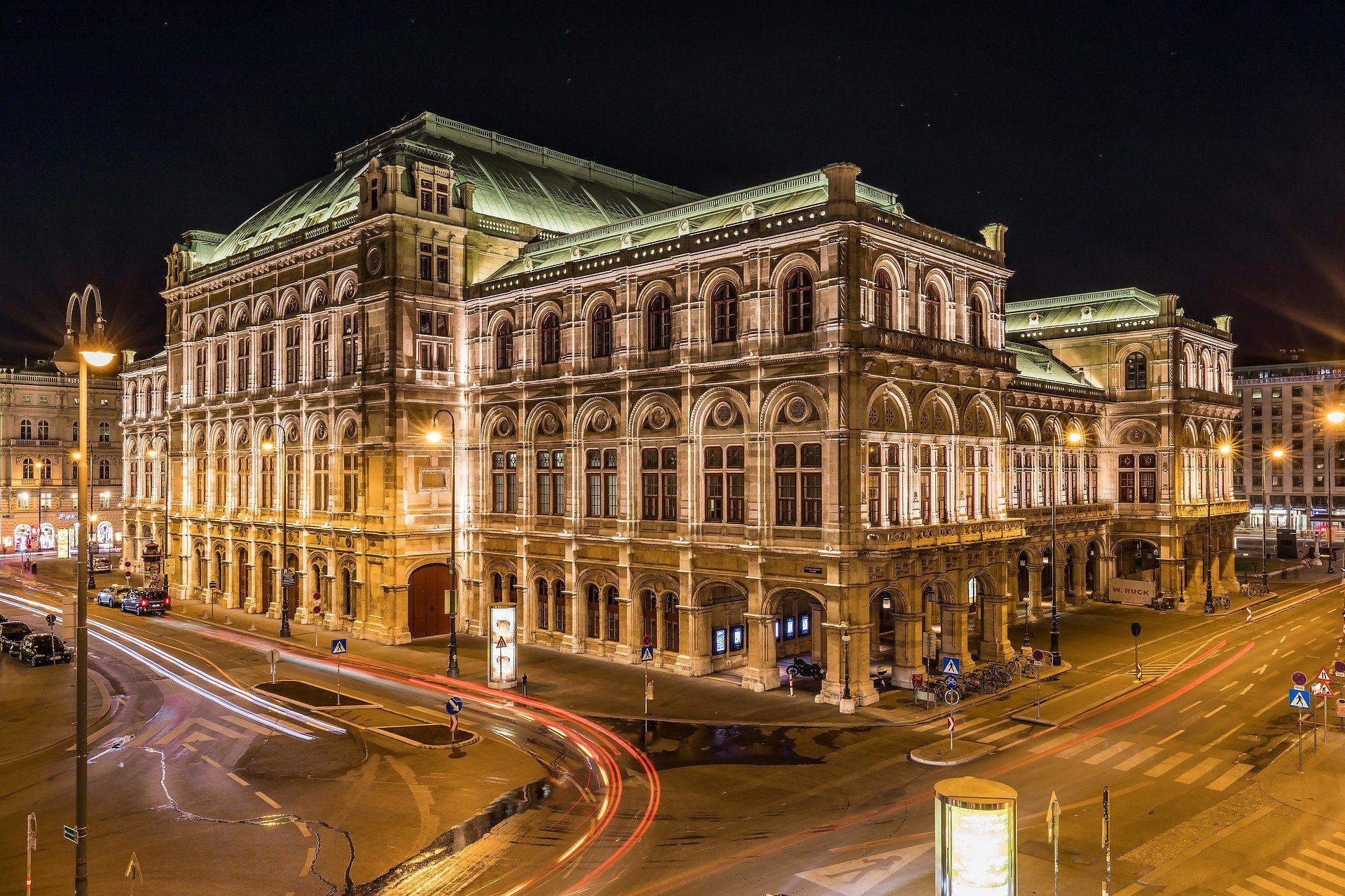 В Госдуму РФ внесен законопроект о ратификации протокола о внесении изменений в СОИДН с Австрией
