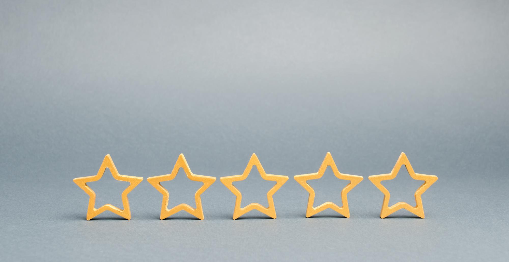 ОЭСР опубликовала новые экспертные рейтинги для девяти стран