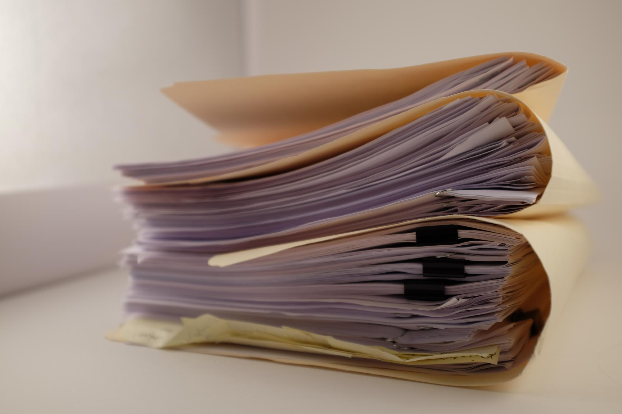 Минфин предлагает публиковать в интернет-версии ЕГРЮЛ сведения об учредителях