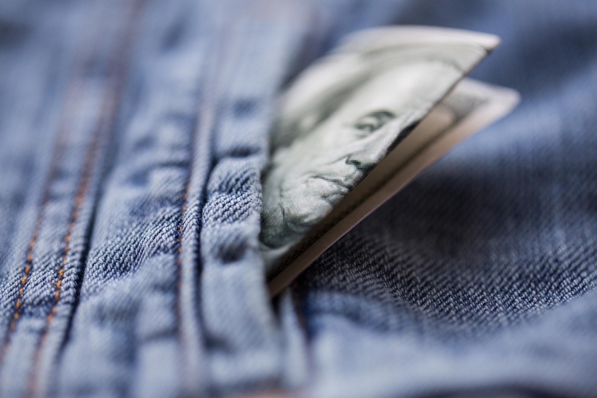 В Трудовом кодексе пропишут минимальную зарплату за час