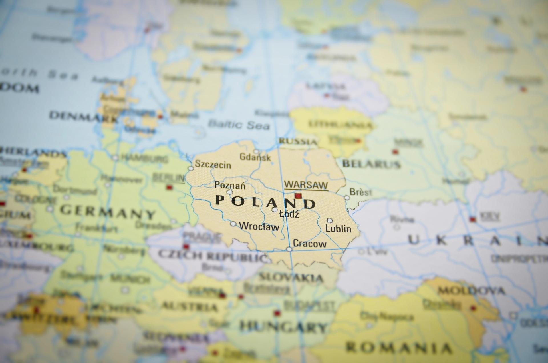 Польша вносит изменения в закон о корпоративном налогообложении