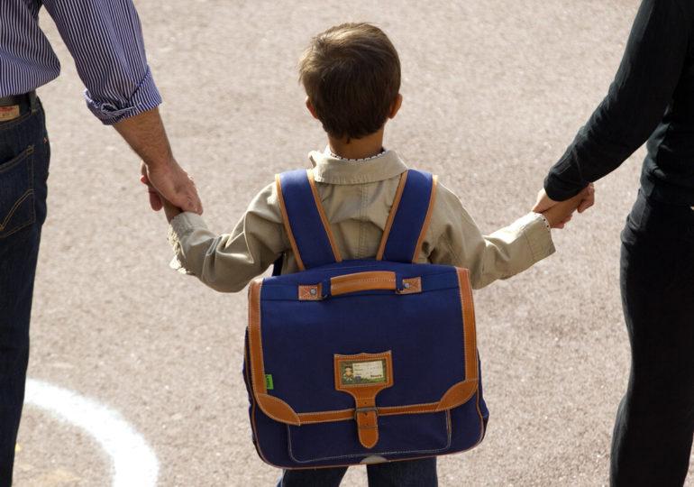 Оснований для предоставления работнику отпуска может стать больше