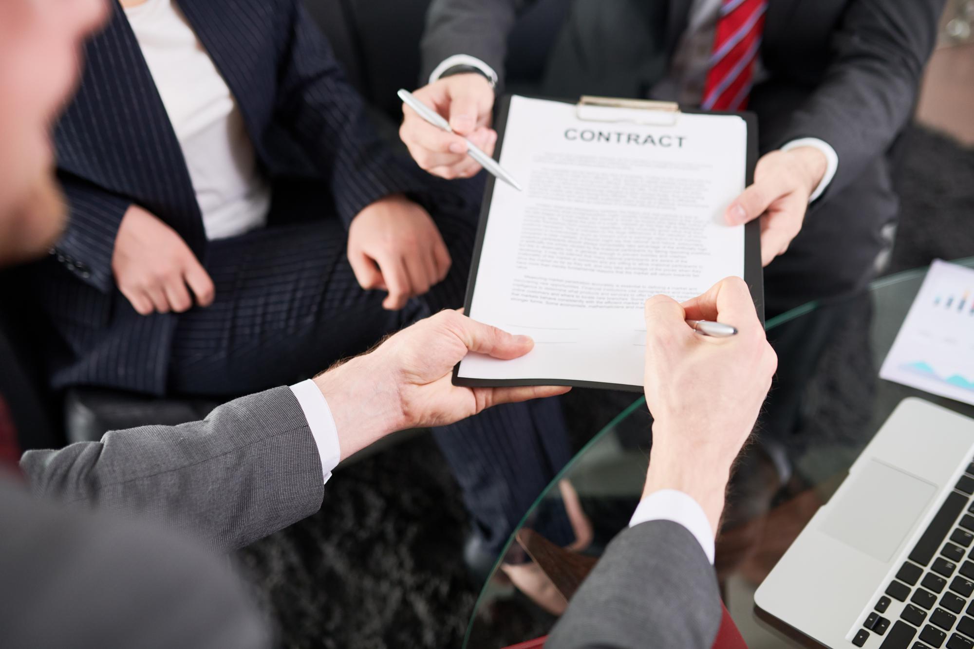 Договор уступки права должен содержать ссылку на первоначальное обязательство