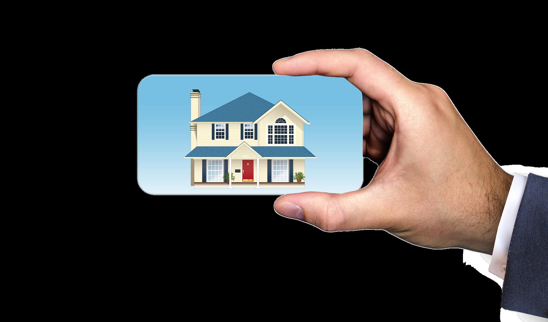 Утверждена плата за предоставление сведений из реестра прав на недвижимость
