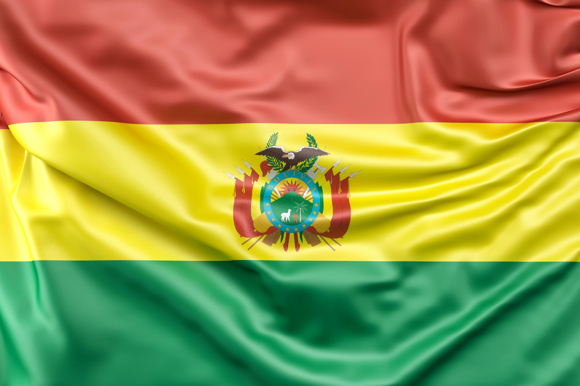 Боливия уточнила правила для льготного налогового режима по поддержке предпринимательства