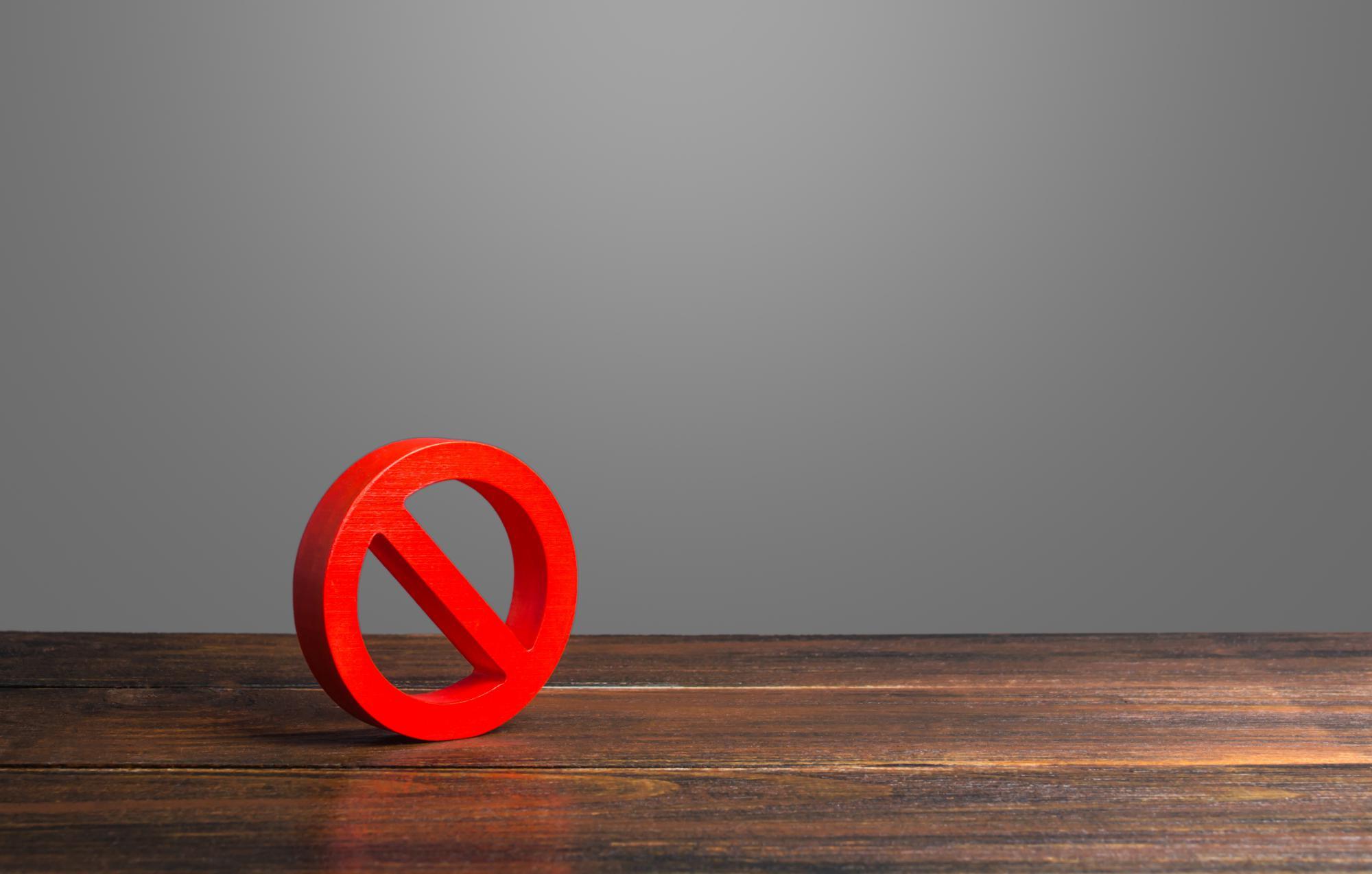Предлагается запретить наличие бенефициаров ресурсоснабжающих организаций в офшорах