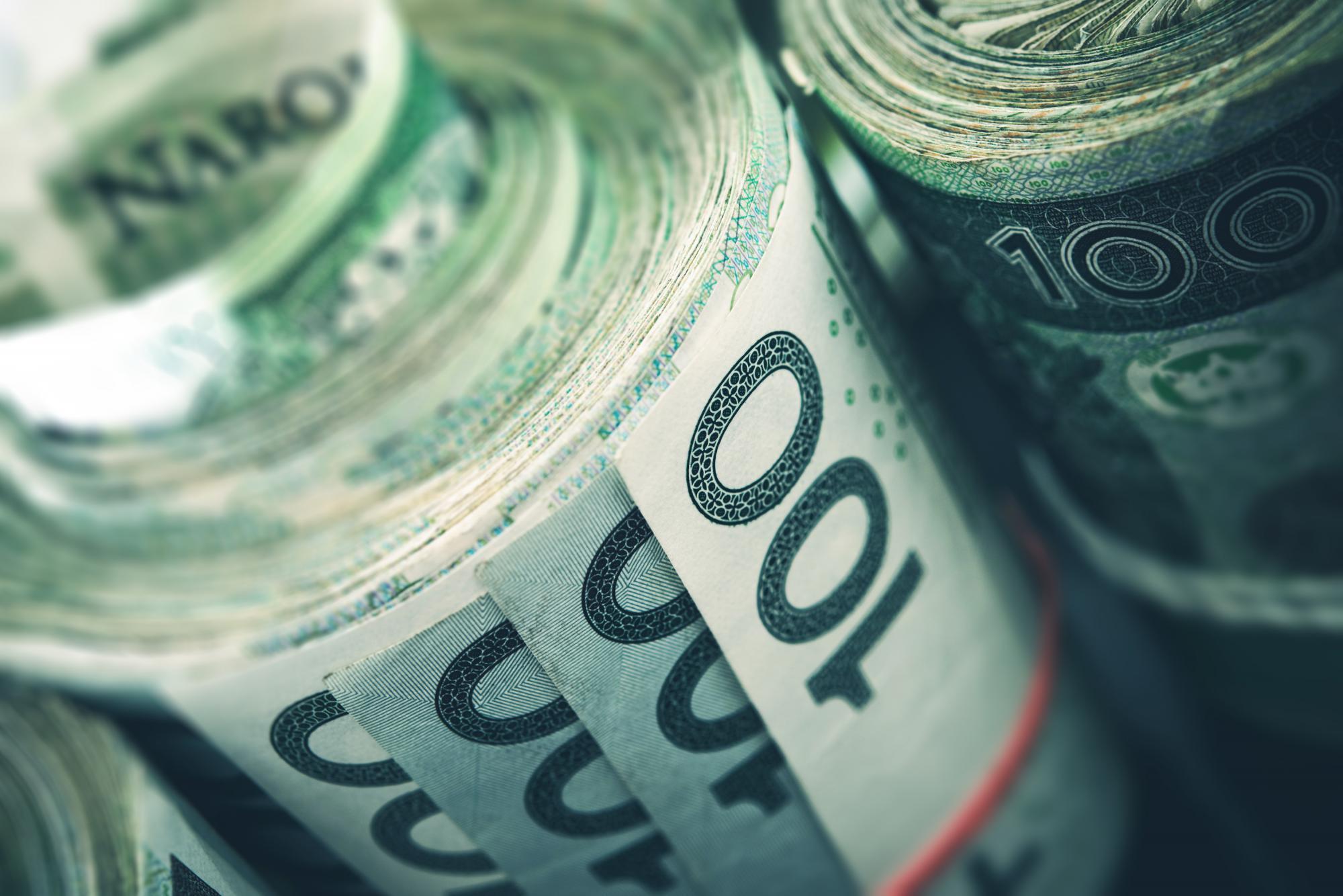СКР разработал законопроект для борьбы с налоговой оптимизацией