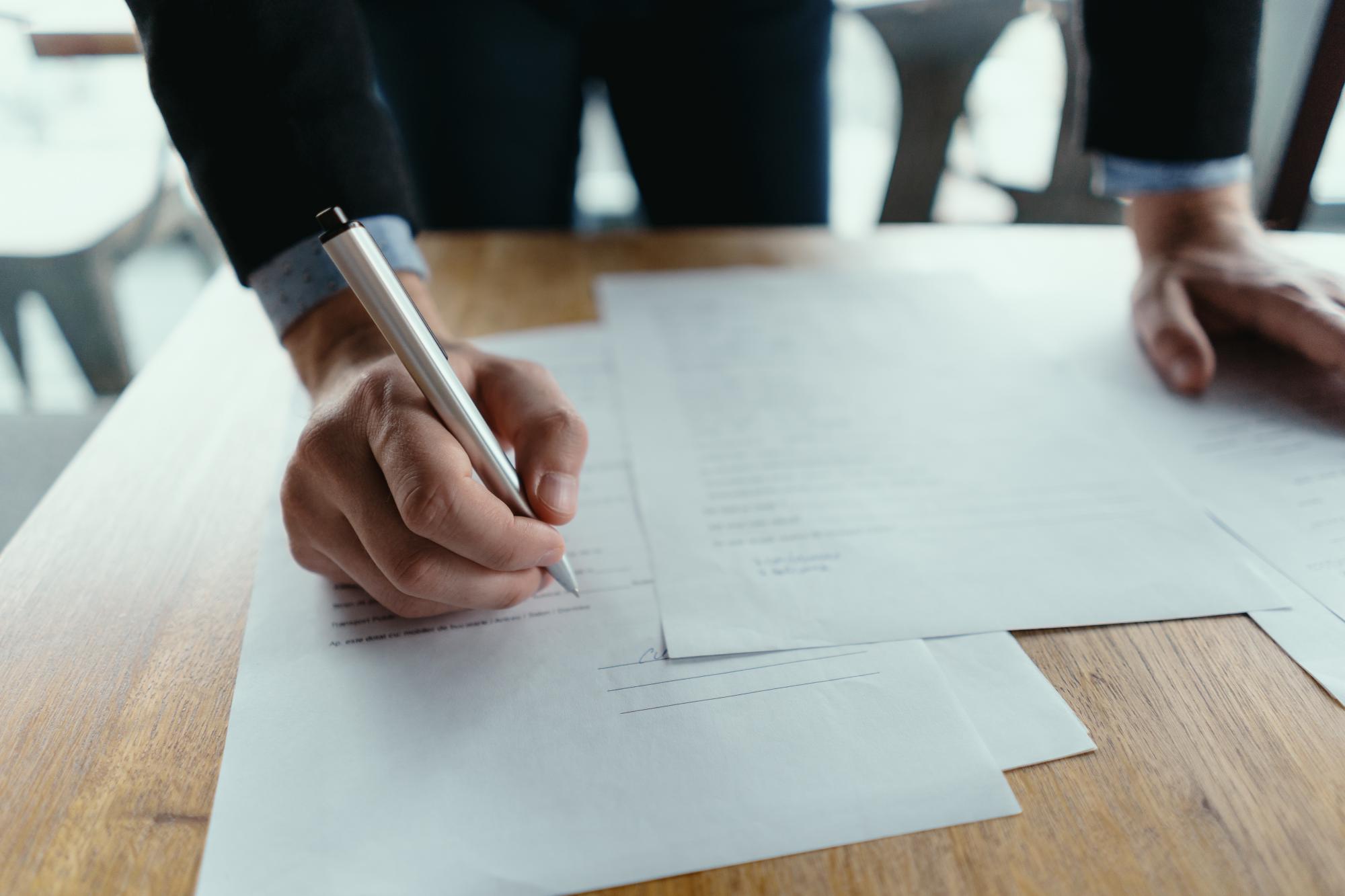 Подготовлен законопроект о ратификации протокола с Кипром