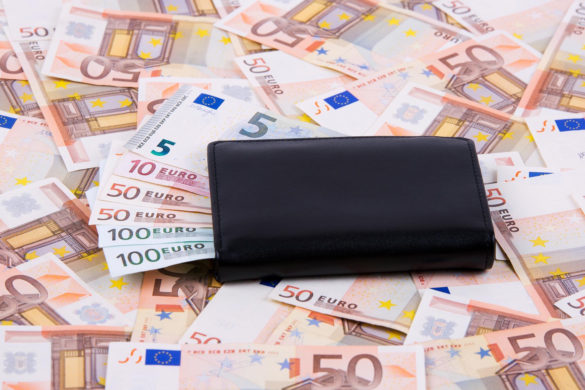 Минюст утвердил регламент исполнения ФНС функции по контролю за осуществлением валютных операций