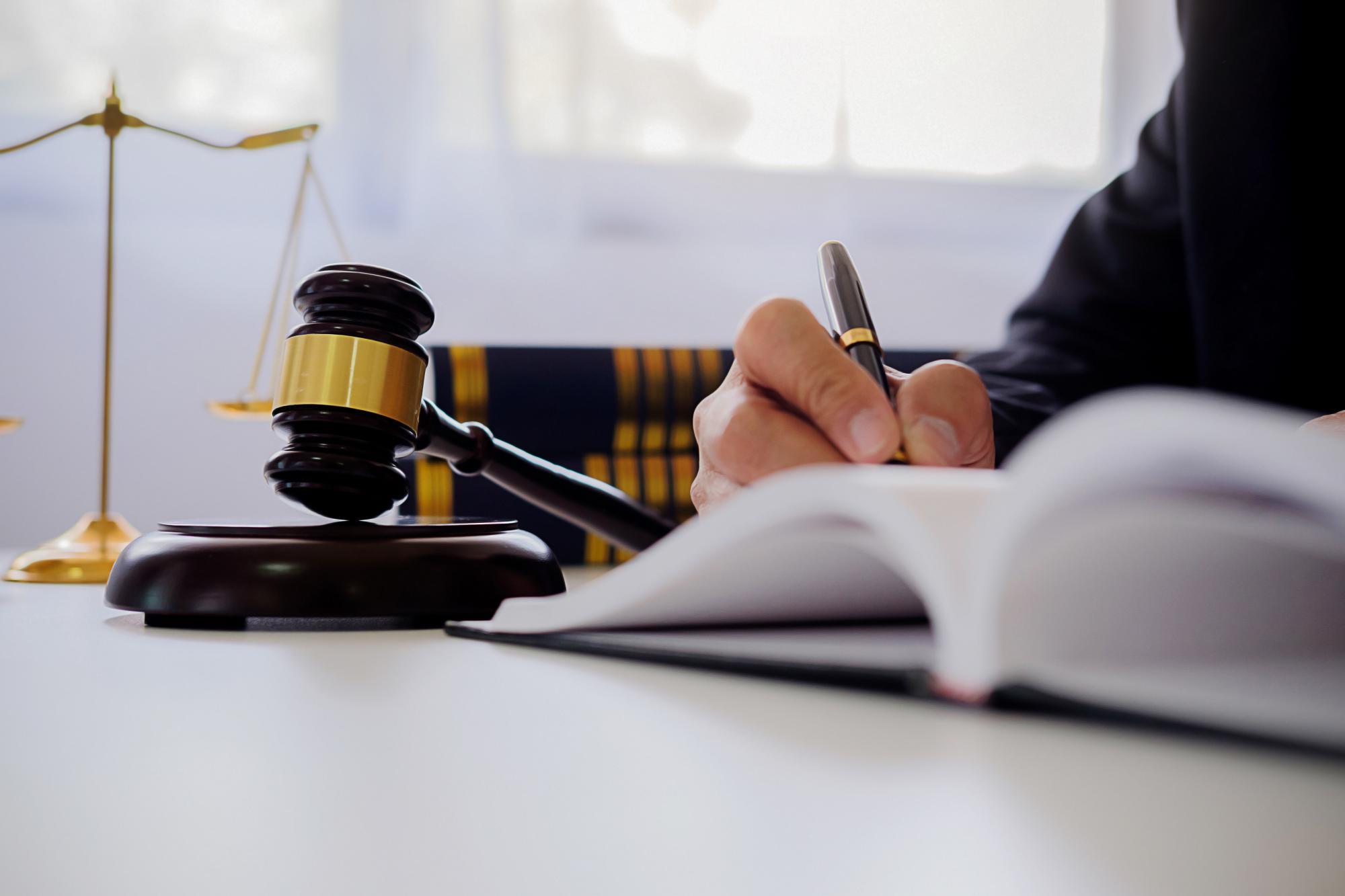 ВАС начинает публиковать обзоры постановлений президиума по конкретным делам