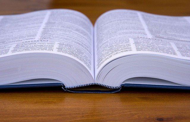 Минздравсоцразвития предлагает заменить единые квалификационные справочники на профессиональные стандарты