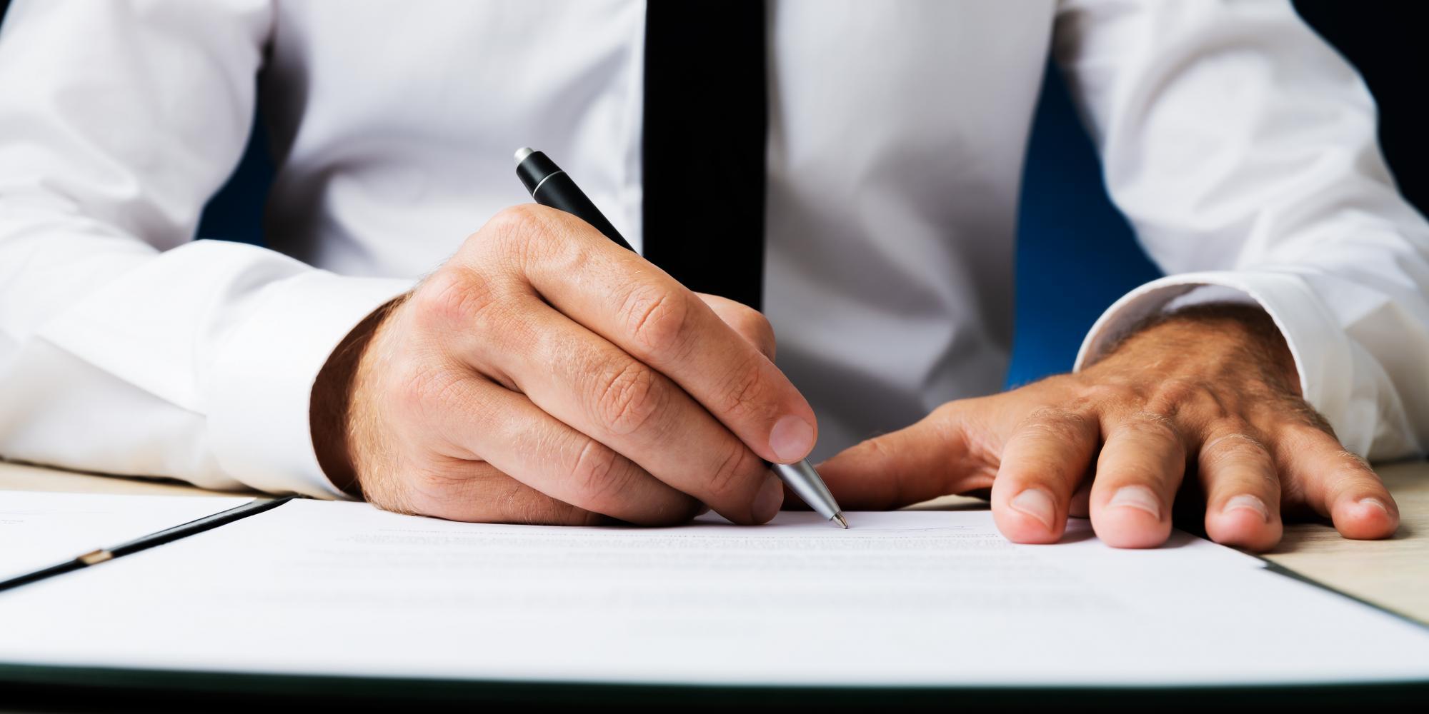 ФНС утвердила формат заявления иностранной организации об изменениях в ранее представленных сведениях