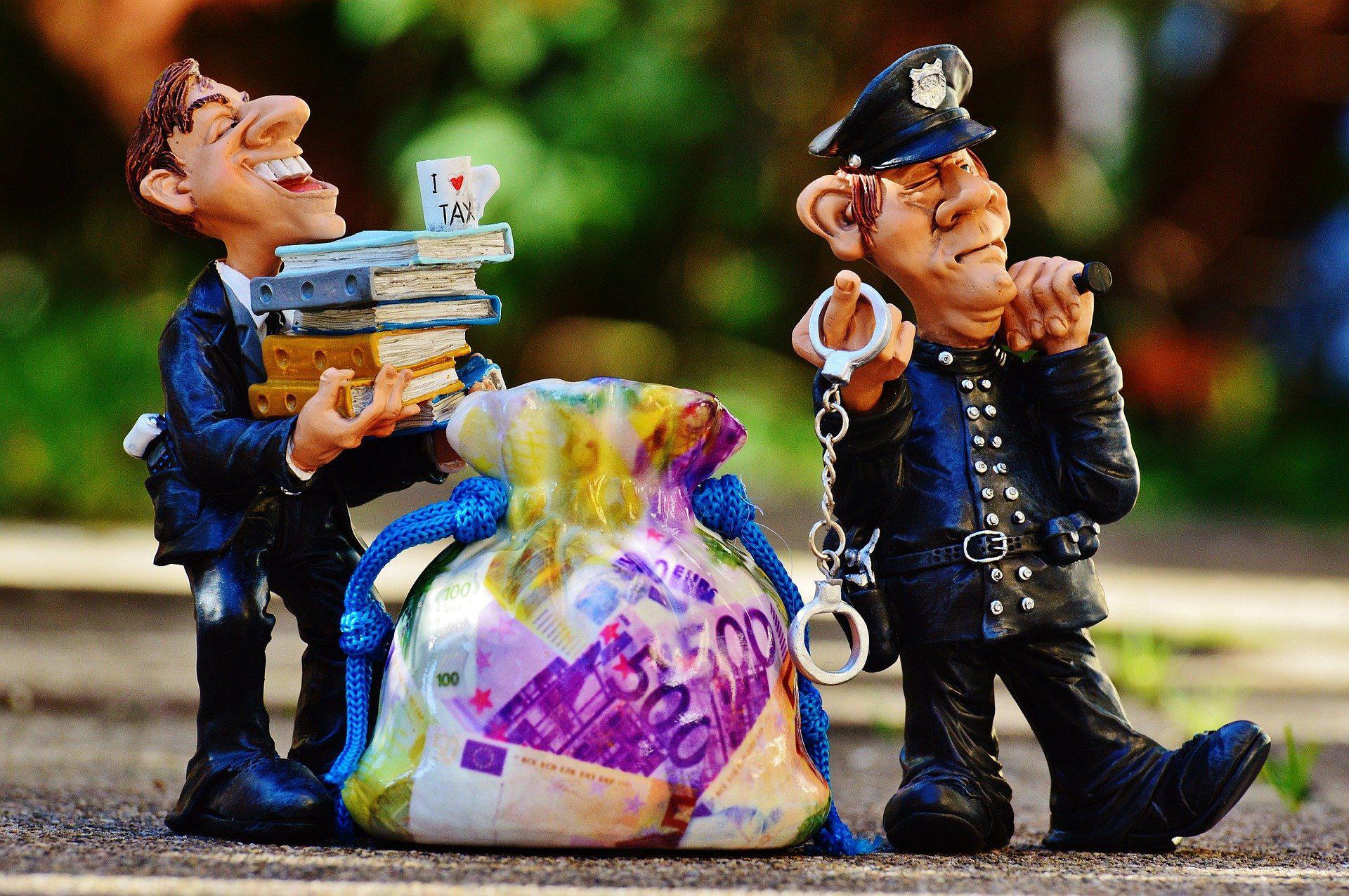 Срок исполнения ФНС РФ государственной функции по осуществлению контроля и надзора за полнотой учета выручки денежных средств