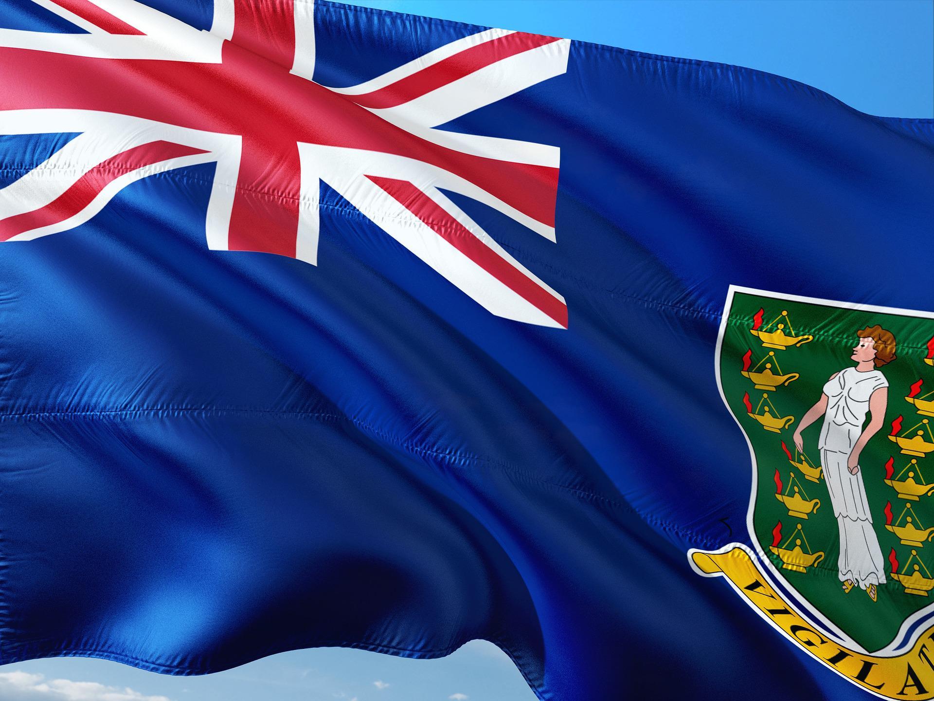 Британские Виргинские Острова подтвердили свои обязательства по созданию публичного реестра бенефициаров