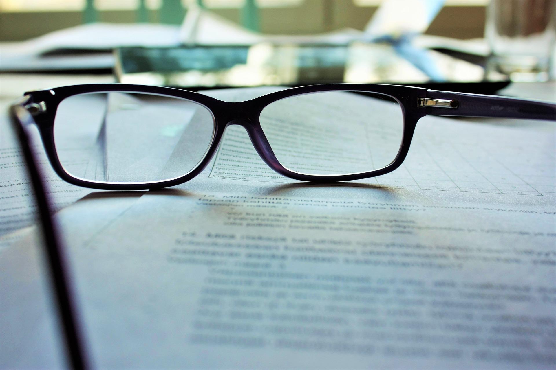 Опубликована новая форма уведомления о КИК и порядка его заполнения
