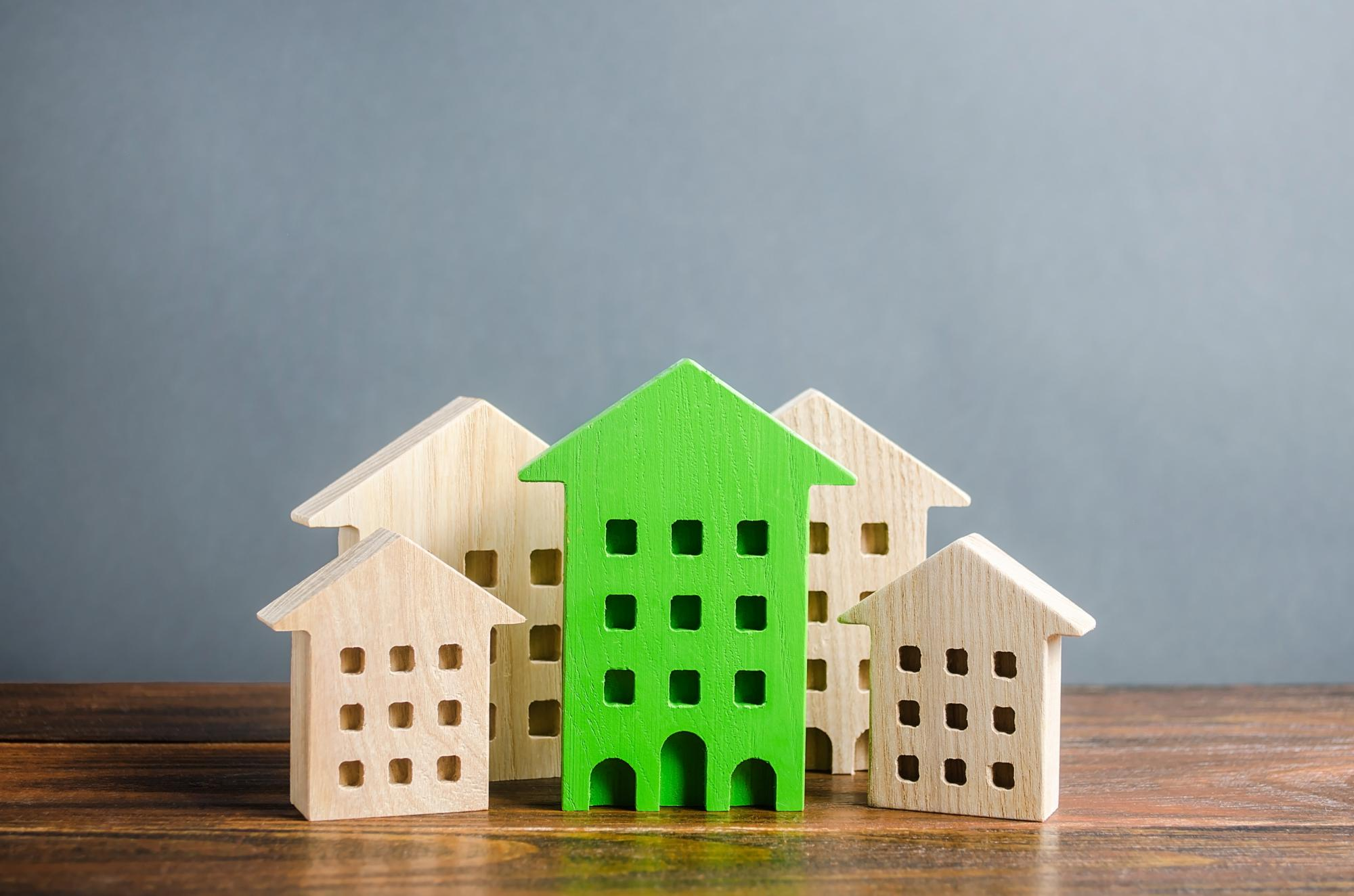 Закон о госрегистрации аренды недвижимого имущества в отношении участков недр приведены в соответствие с действующим законодательством