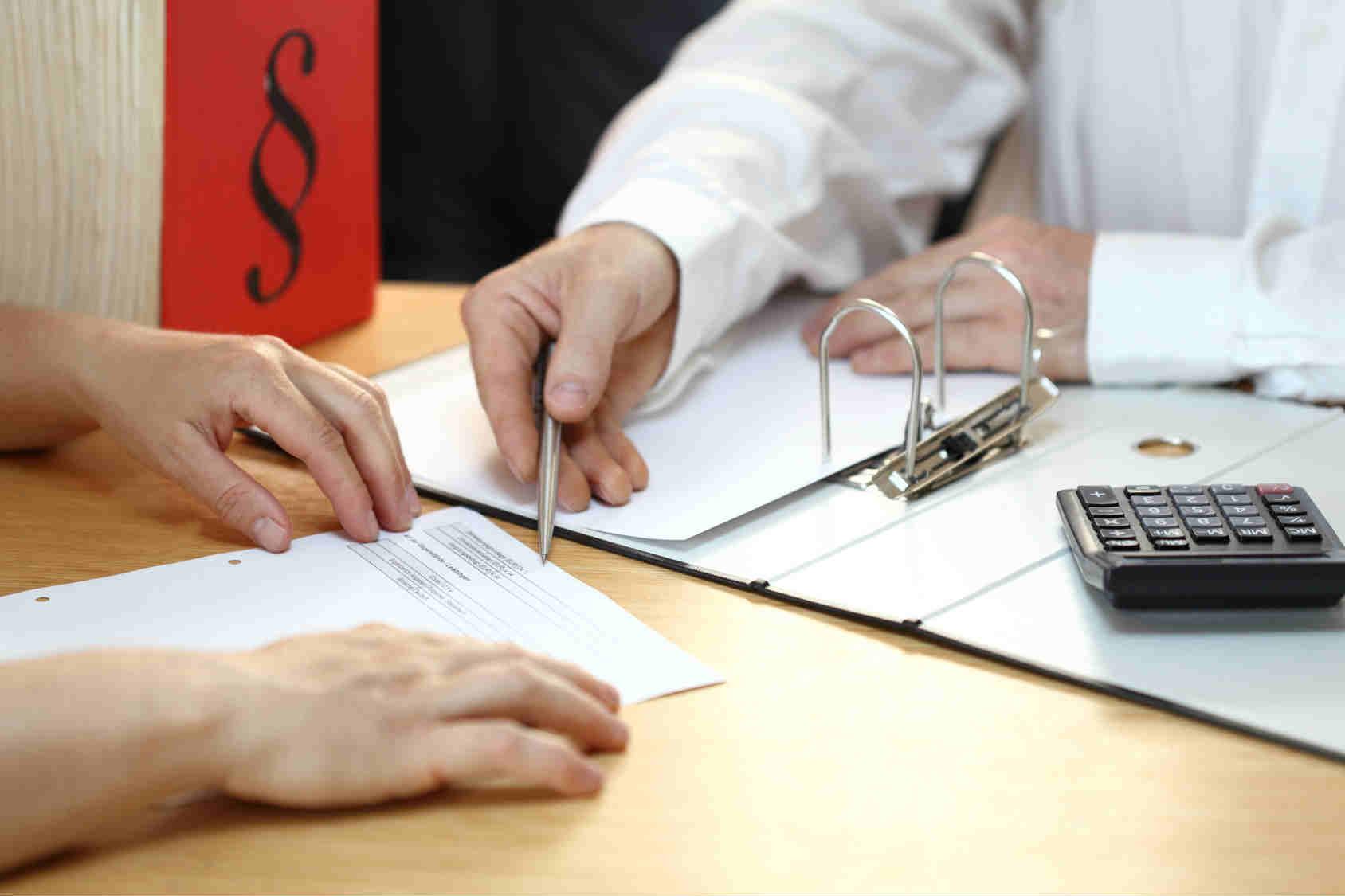 Отказ в предоставлении потребительского кредита должен быть обоснован