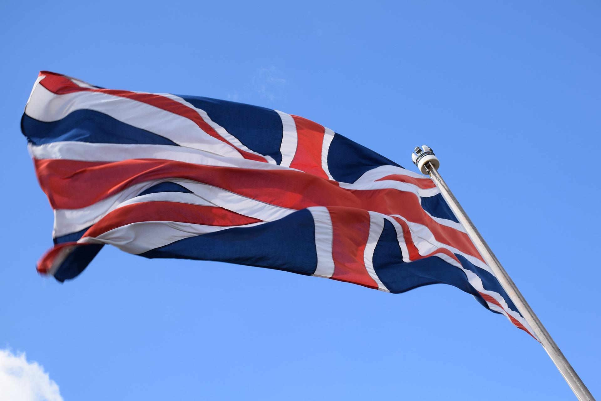 Коронные территории подписали новые налоговые соглашения с Великобританией