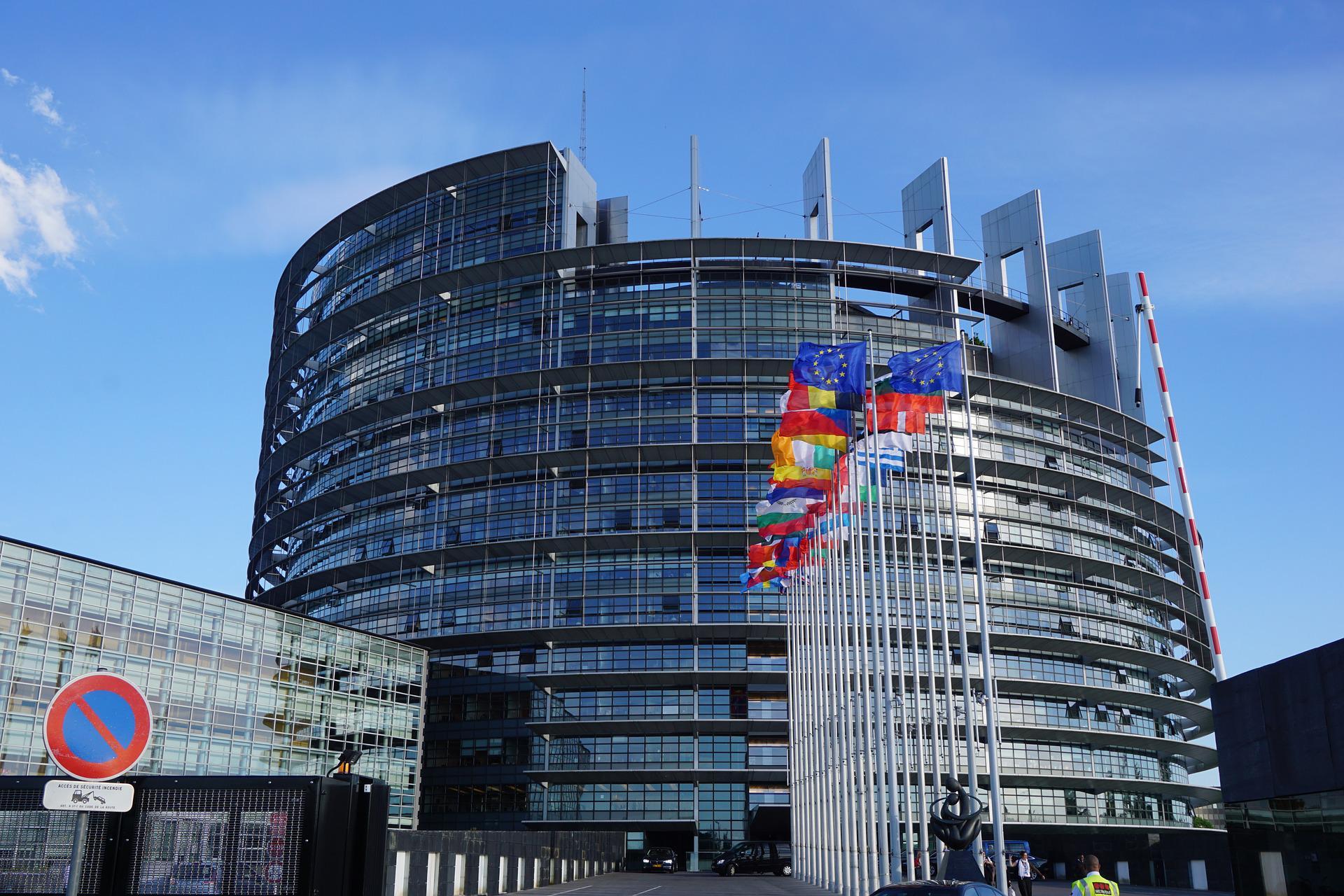Евросоюз обновил список «налоговых убежищ»