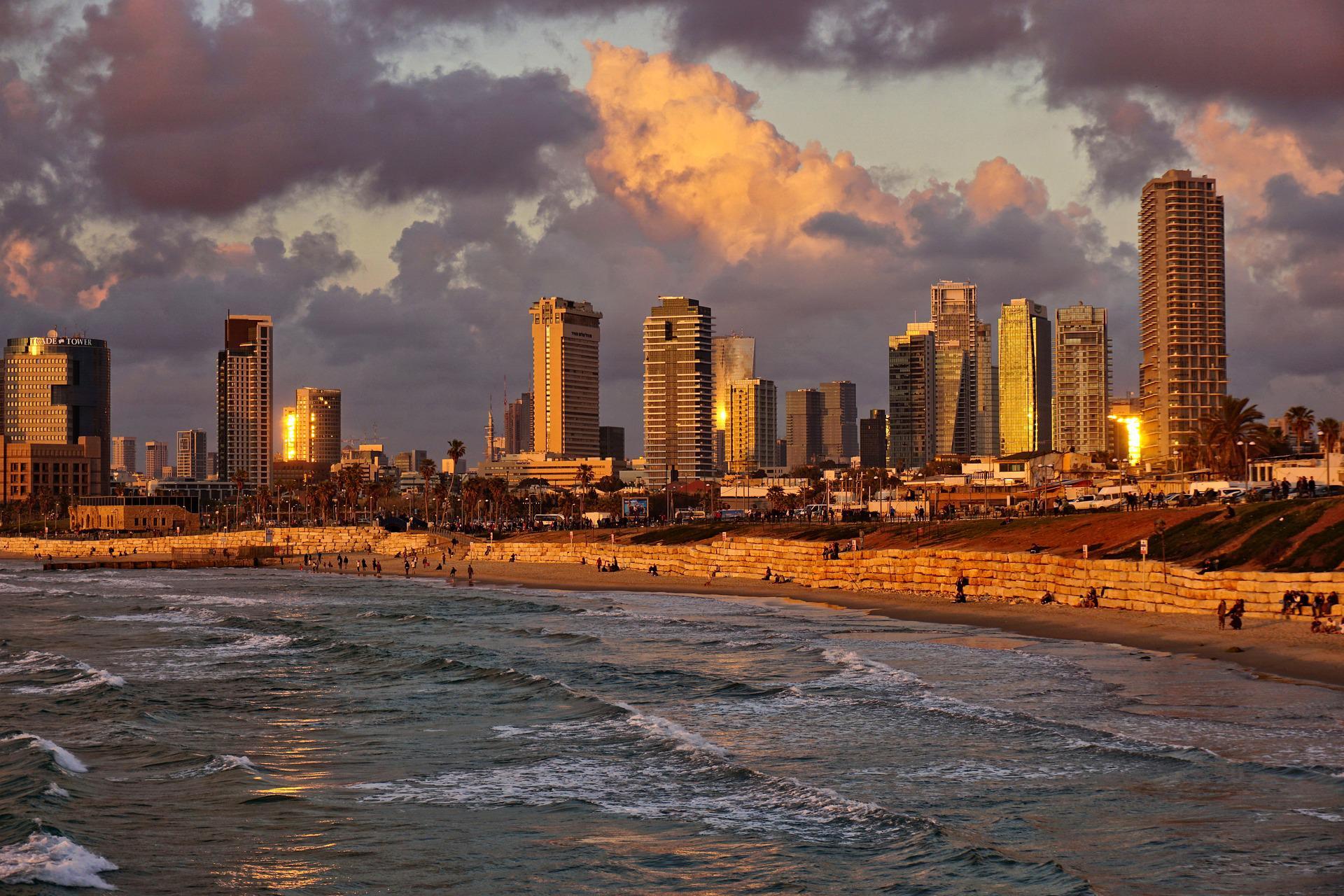 Израиль меняет требования к документации по трансфертному ценообразованию