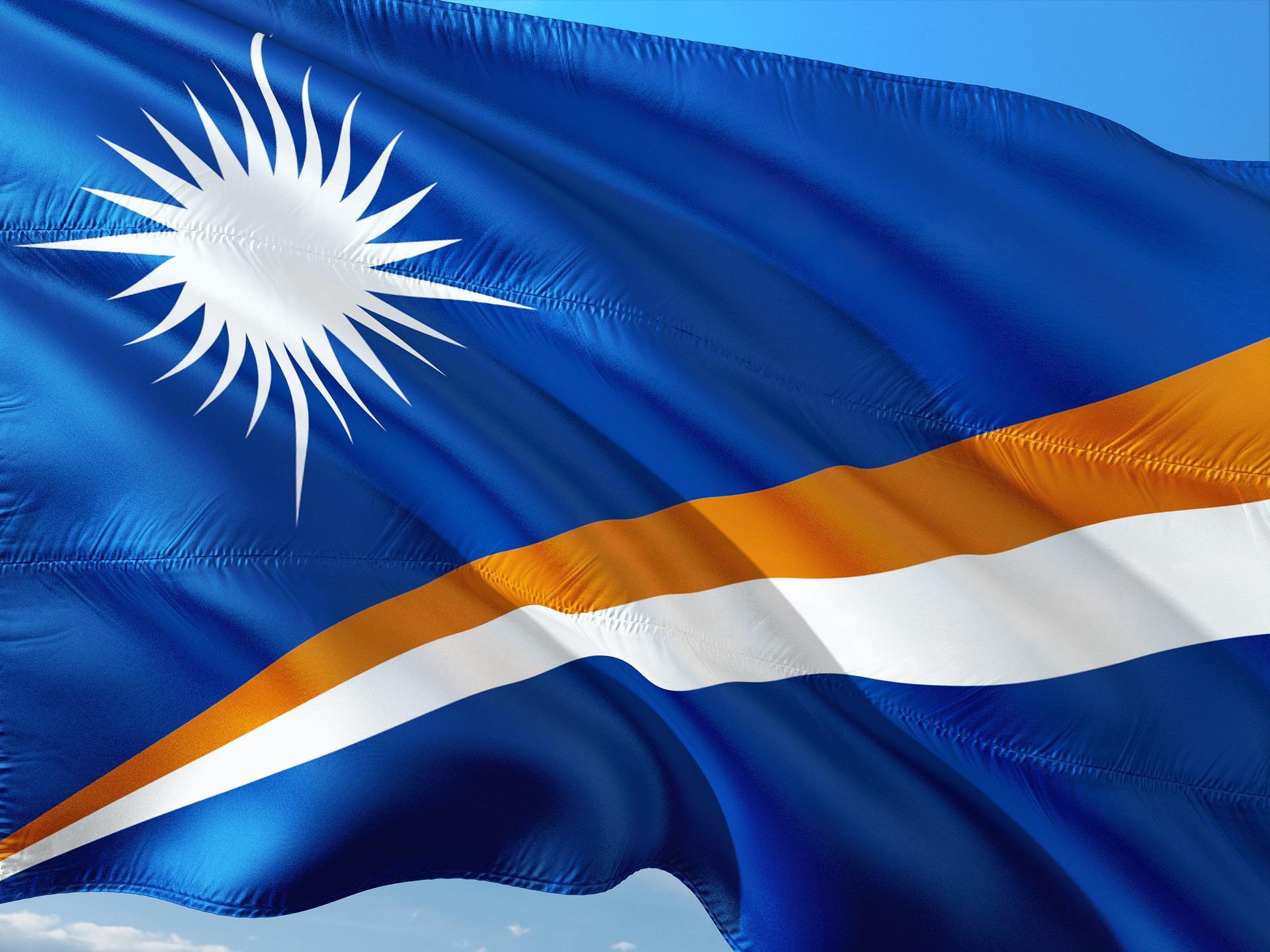 Маршалловы Острова создали онлайн-портал по экономическому присутствию