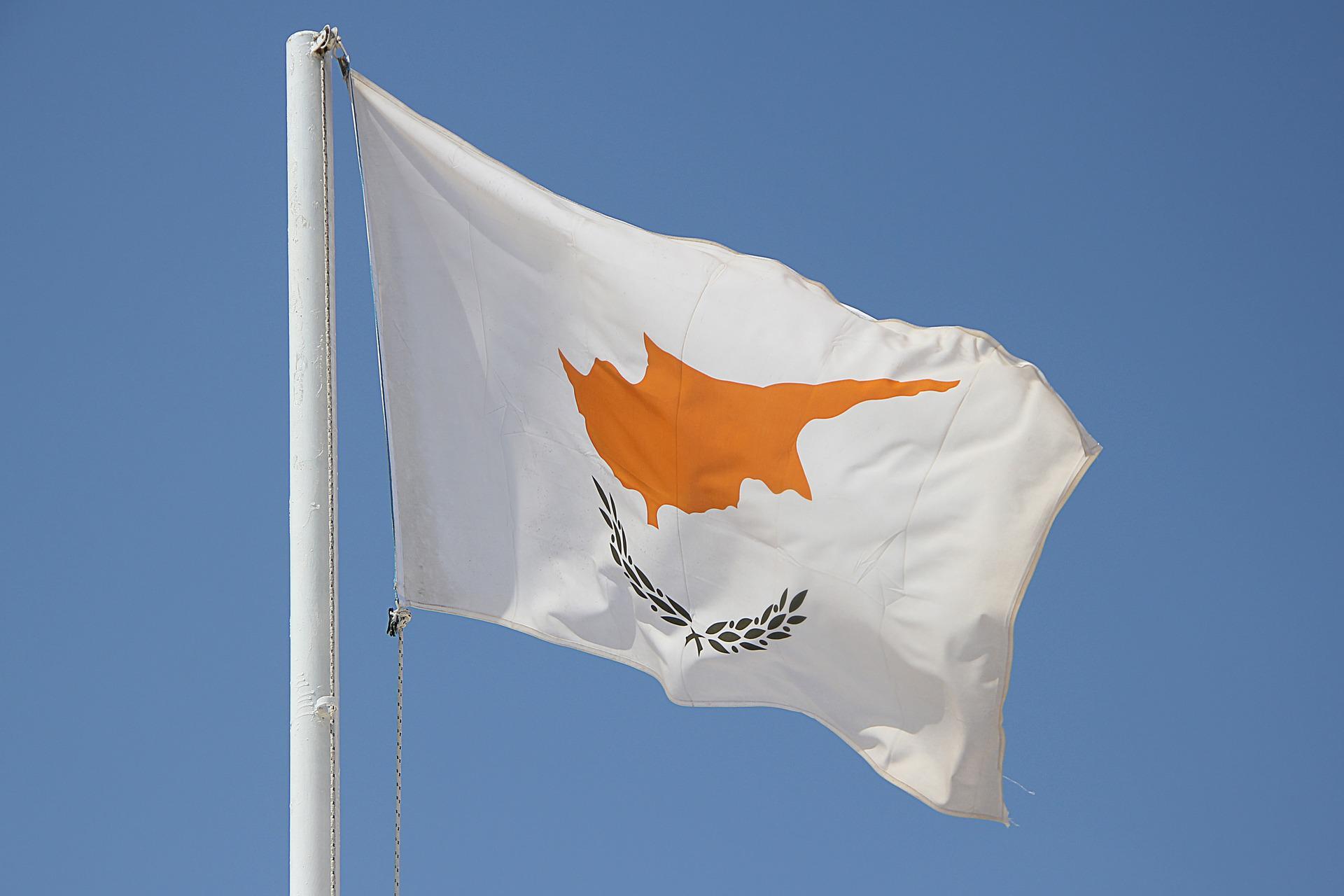 GSL Translations предлагает Вашему вниманию обновленный перевод налогового законодательства Кипра